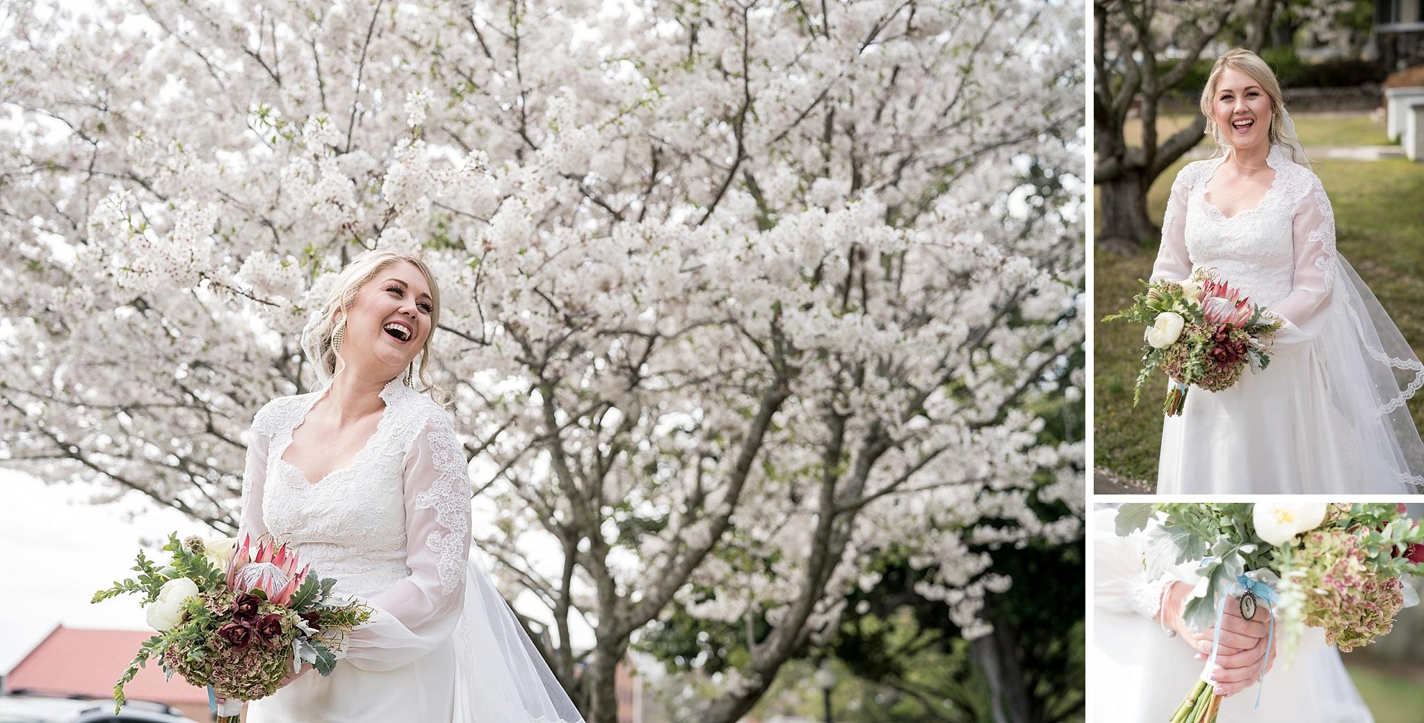 Washington-NC-Wedding-Photography-166.jpg