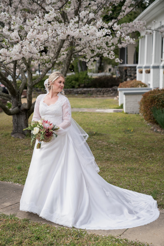 Washington-NC-Wedding-Photography-165.jpg