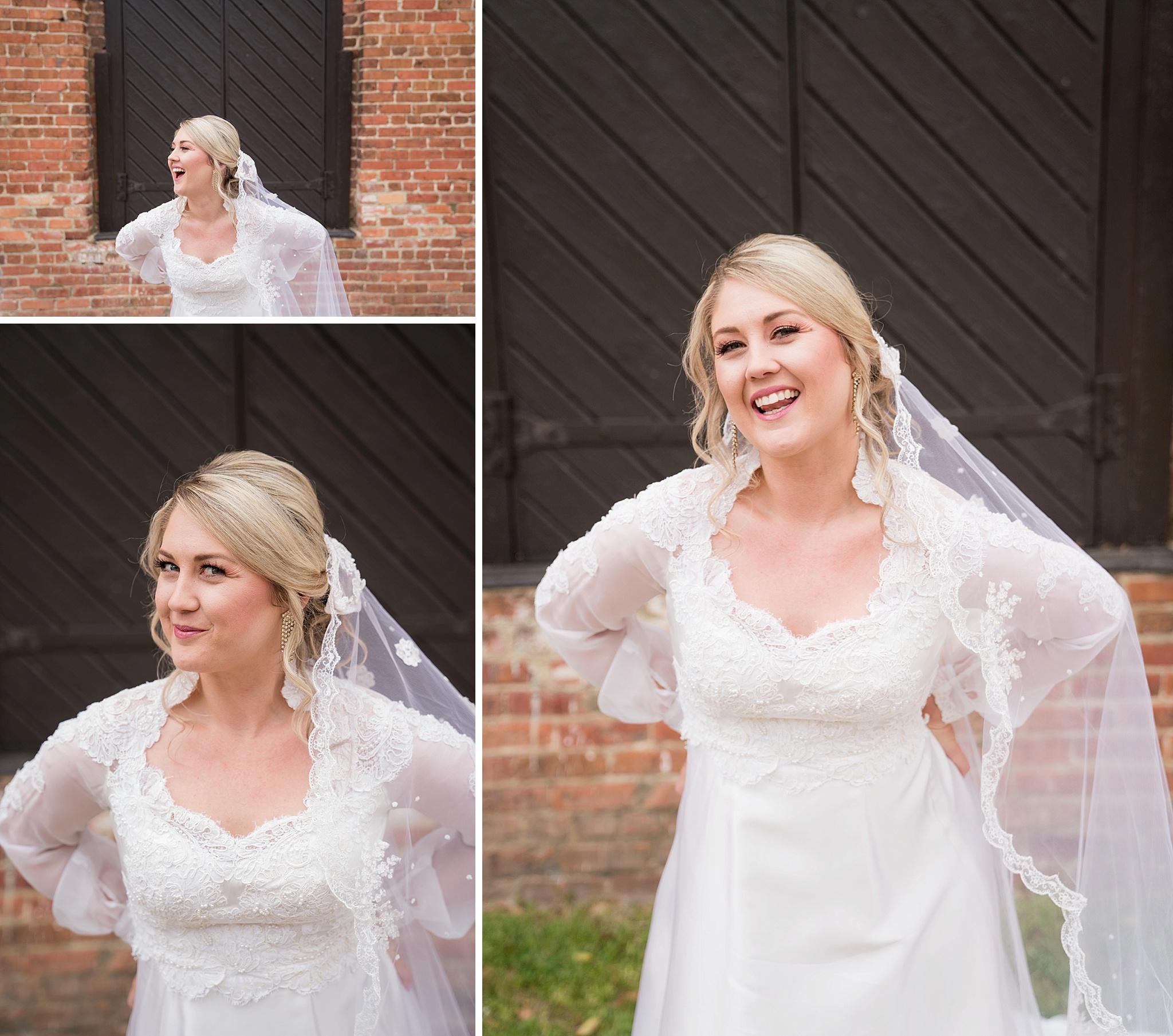 Washington-NC-Wedding-Photography-168.jpg