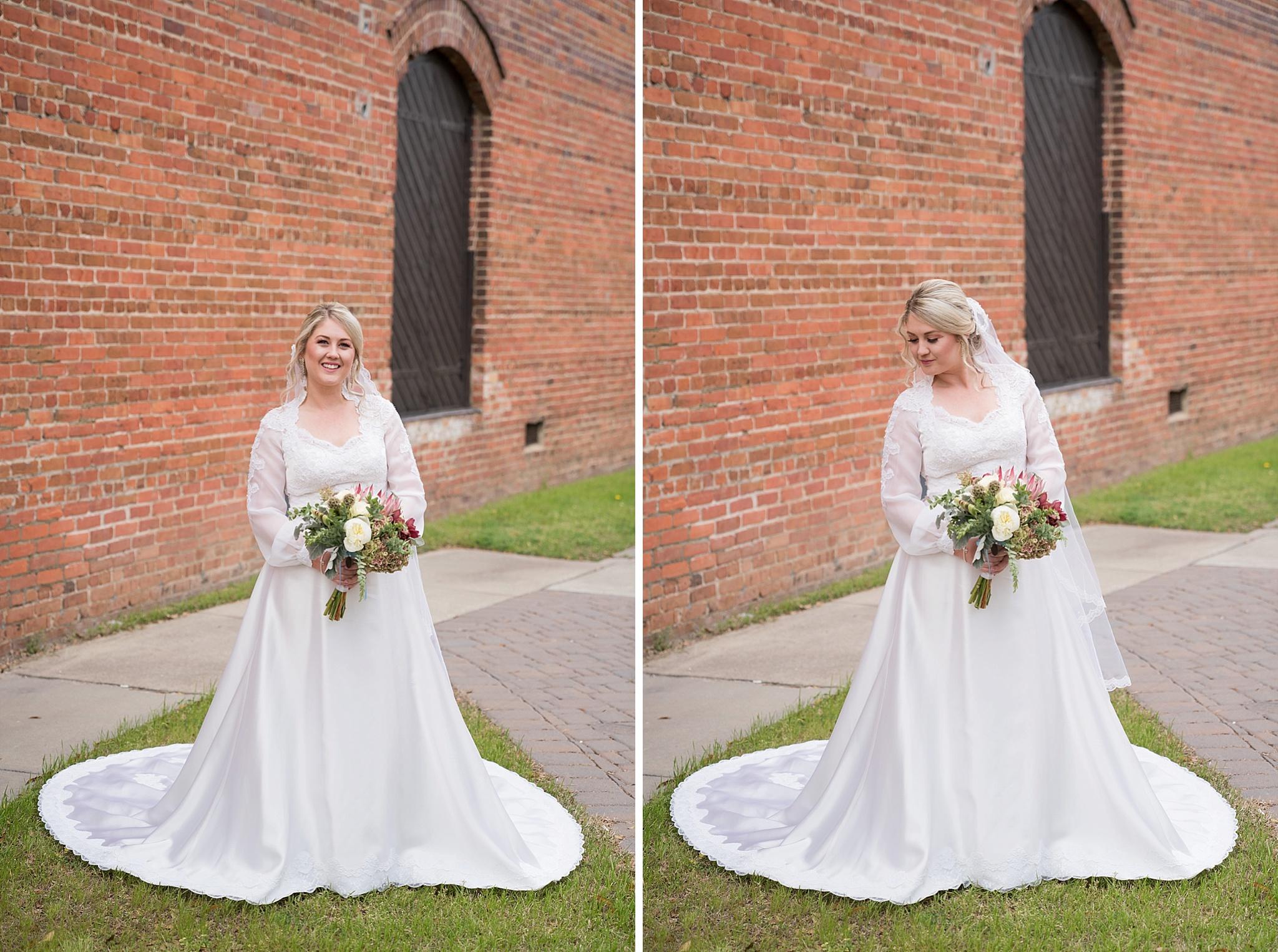 Washington-NC-Wedding-Photography-169.jpg