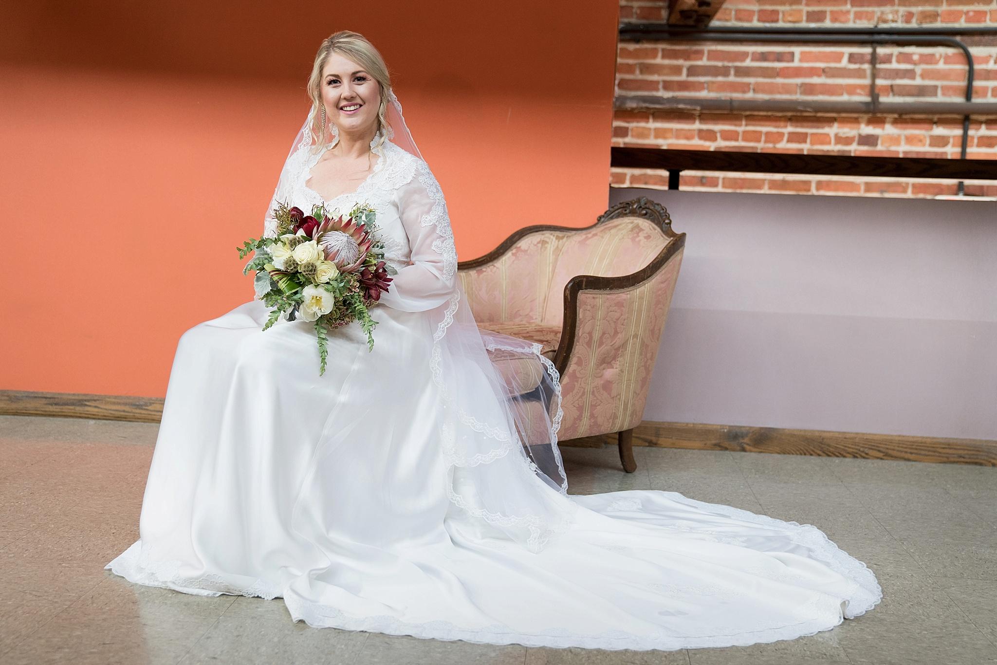 Washington-NC-Wedding-Photography-171.jpg