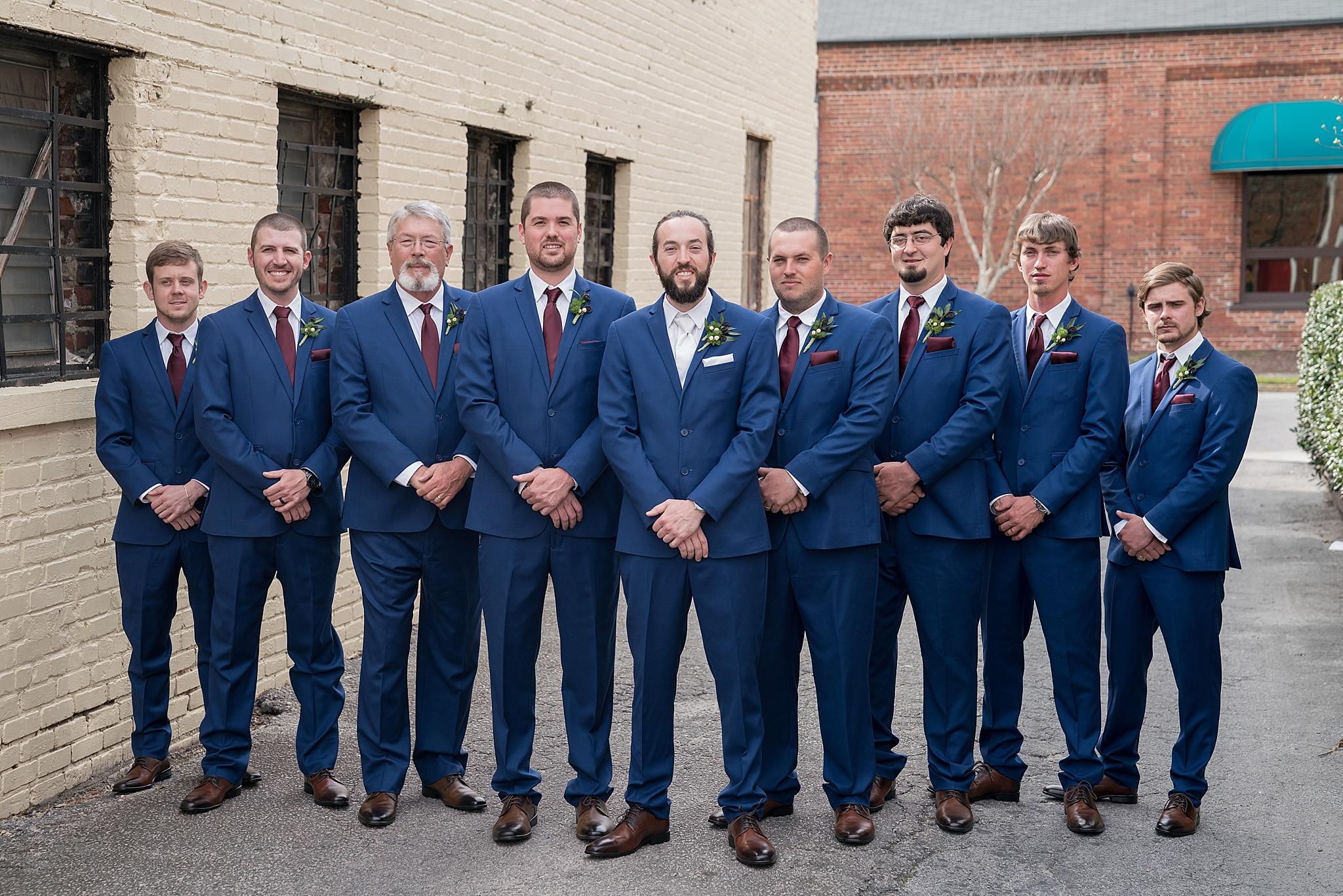 Washington-NC-Wedding-Photography-173.jpg