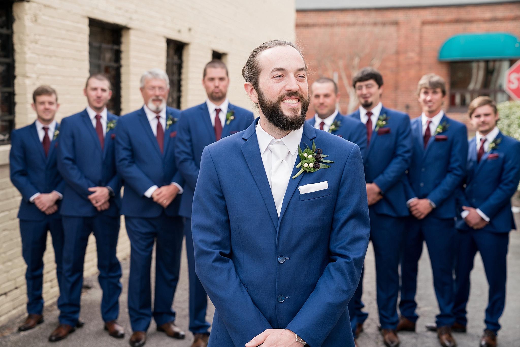 Washington-NC-Wedding-Photography-174.jpg