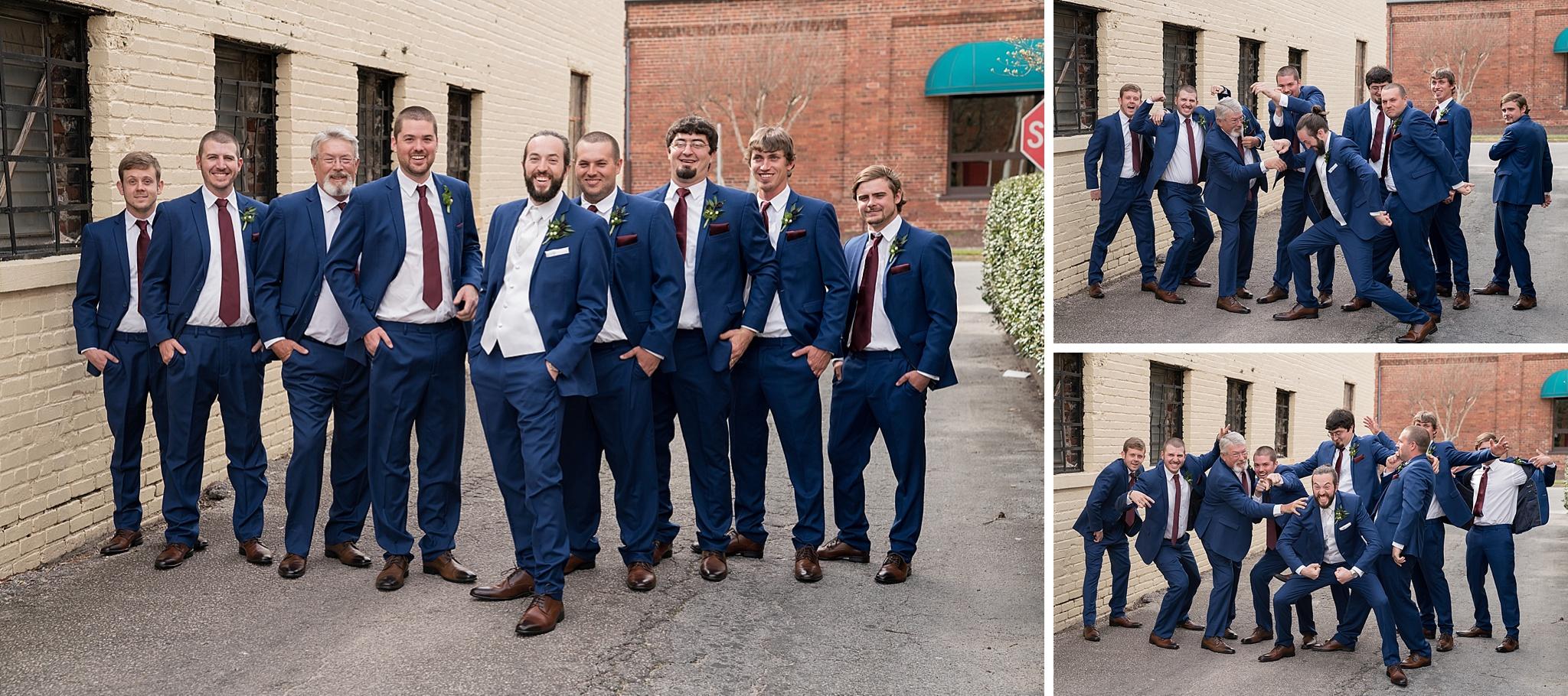 Washington-NC-Wedding-Photography-175.jpg