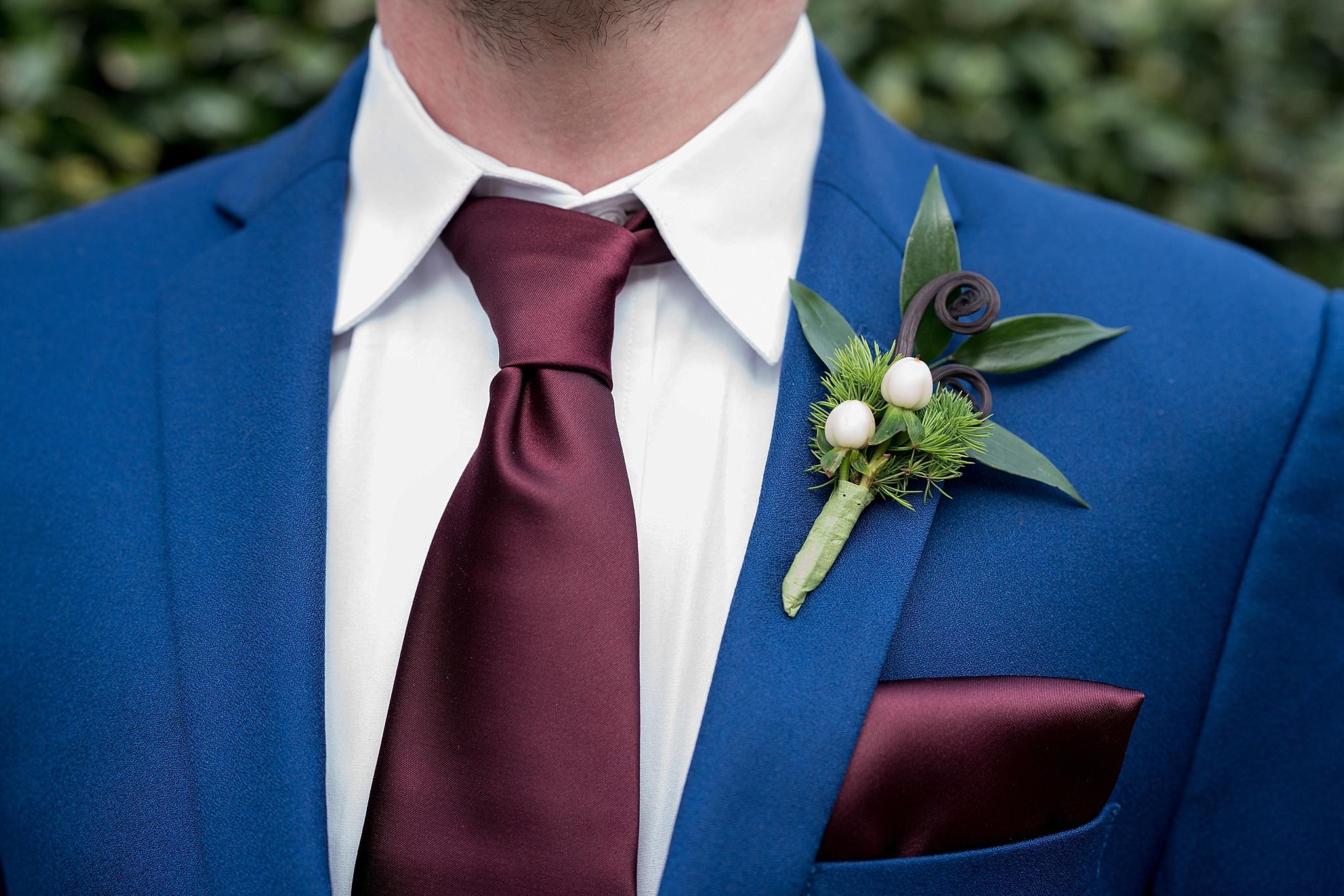 Washington-NC-Wedding-Photography-176.jpg