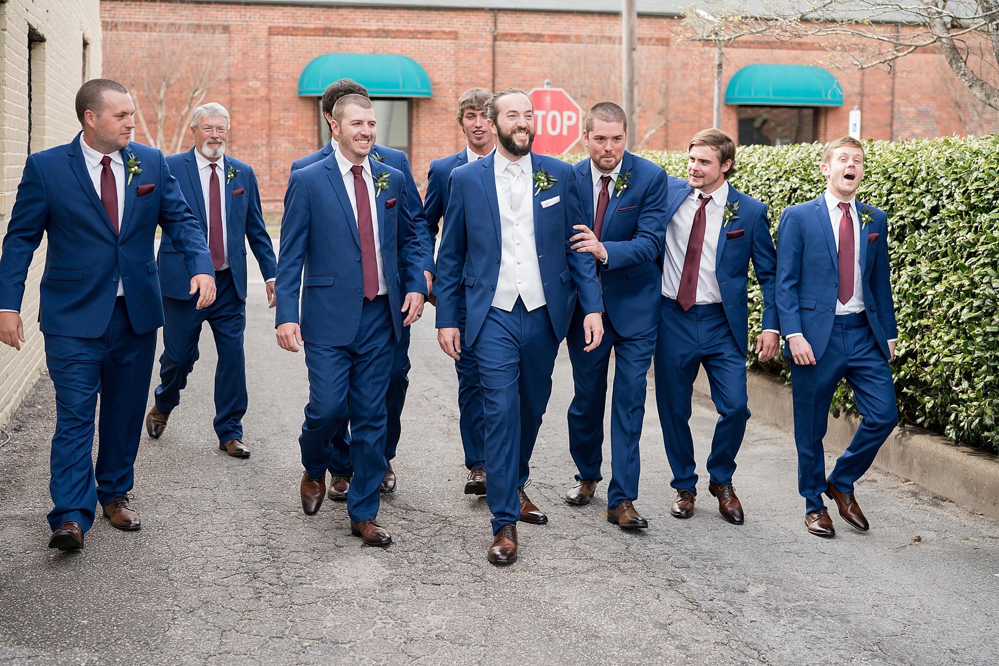 Washington-NC-Wedding-Photography-178.jpg