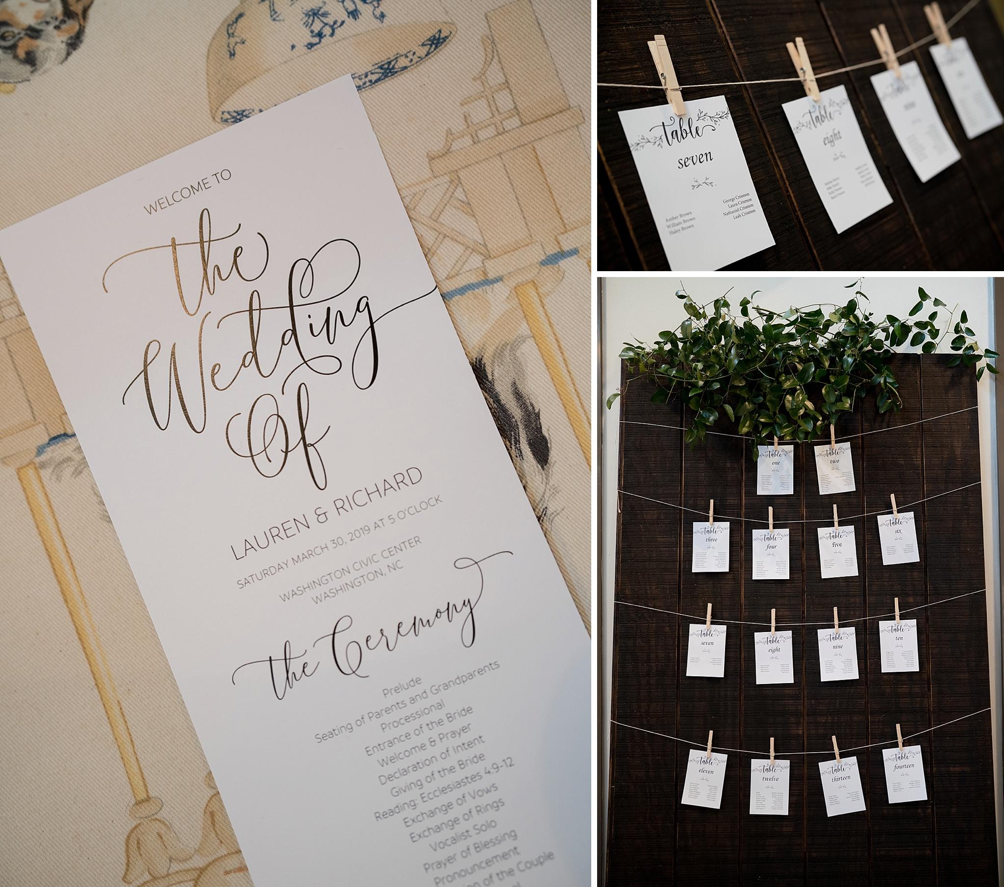 Washington-NC-Wedding-Photography-179.jpg