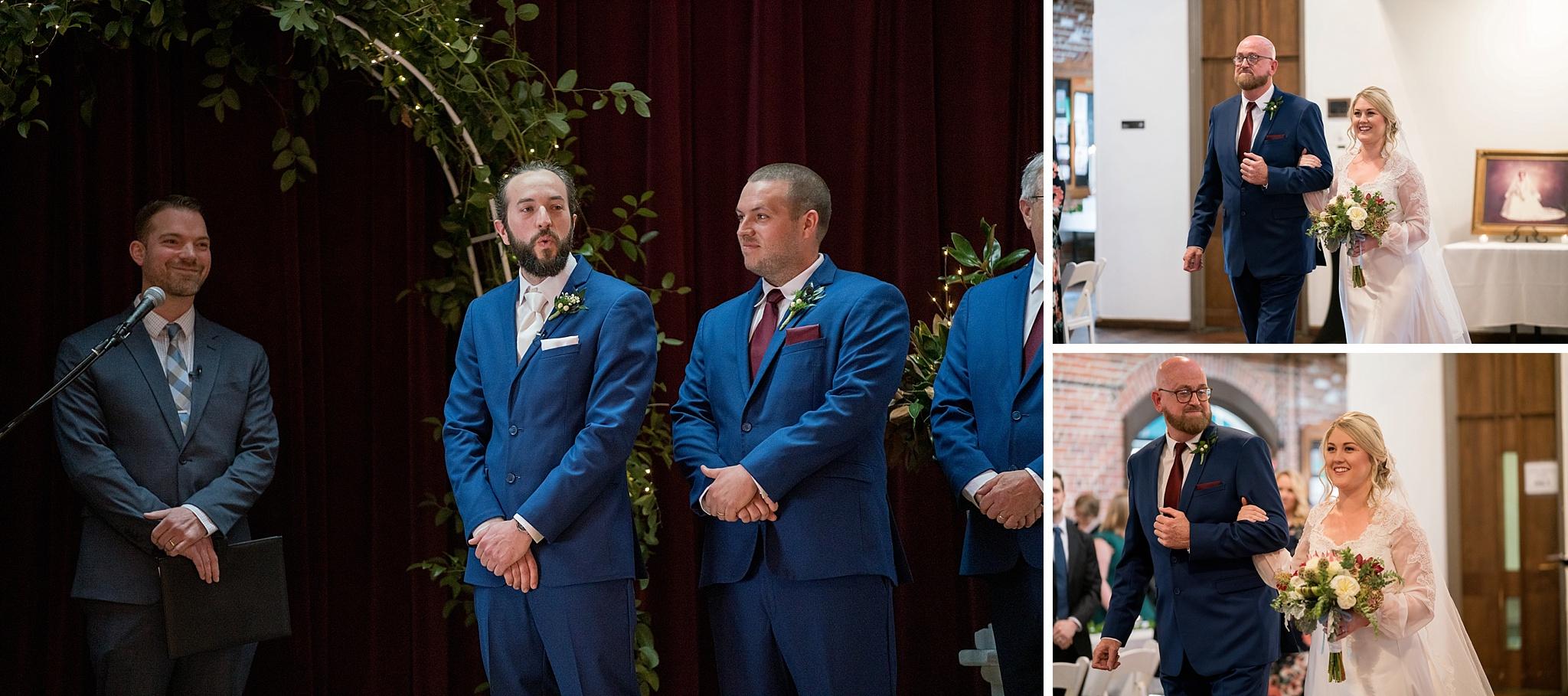 Washington-NC-Wedding-Photography-180.jpg