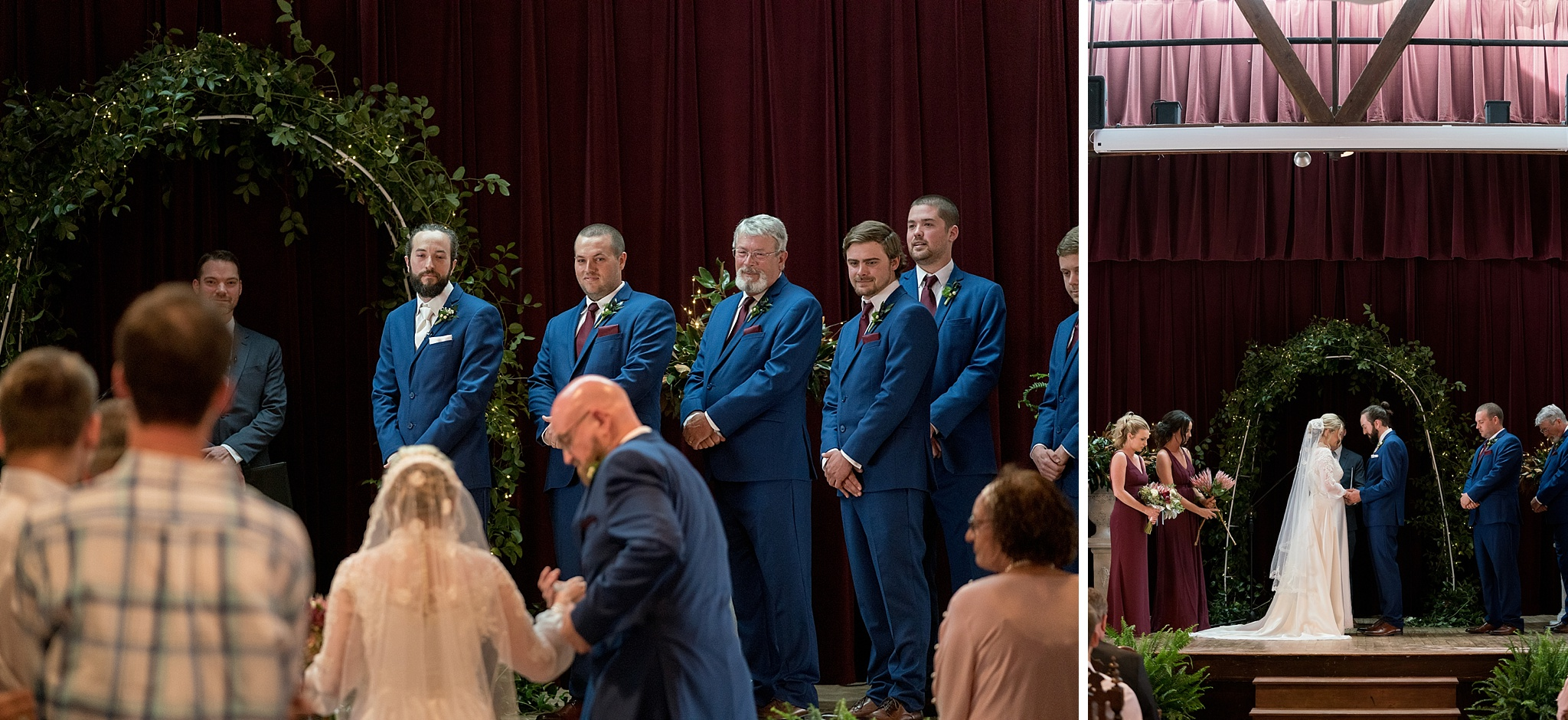 Washington-NC-Wedding-Photography-181.jpg