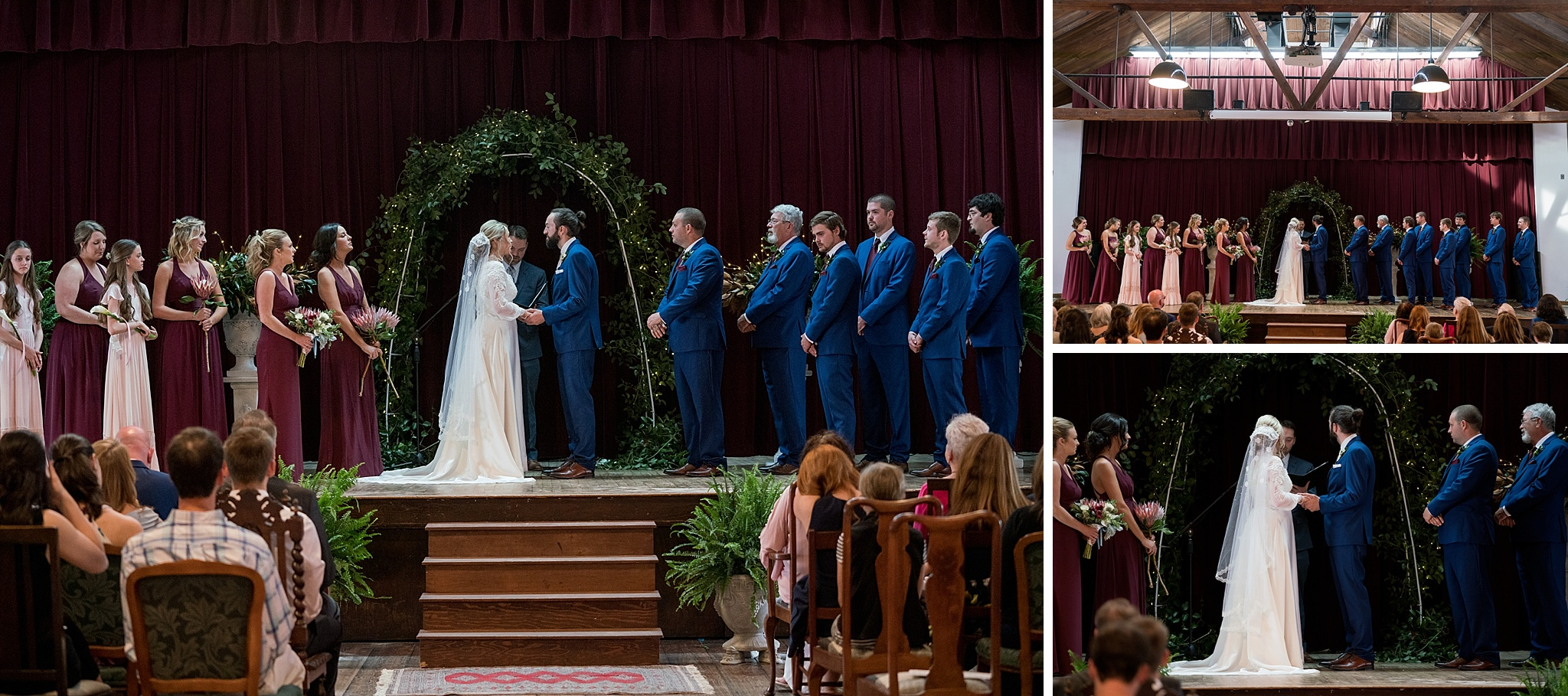 Washington-NC-Wedding-Photography-182.jpg