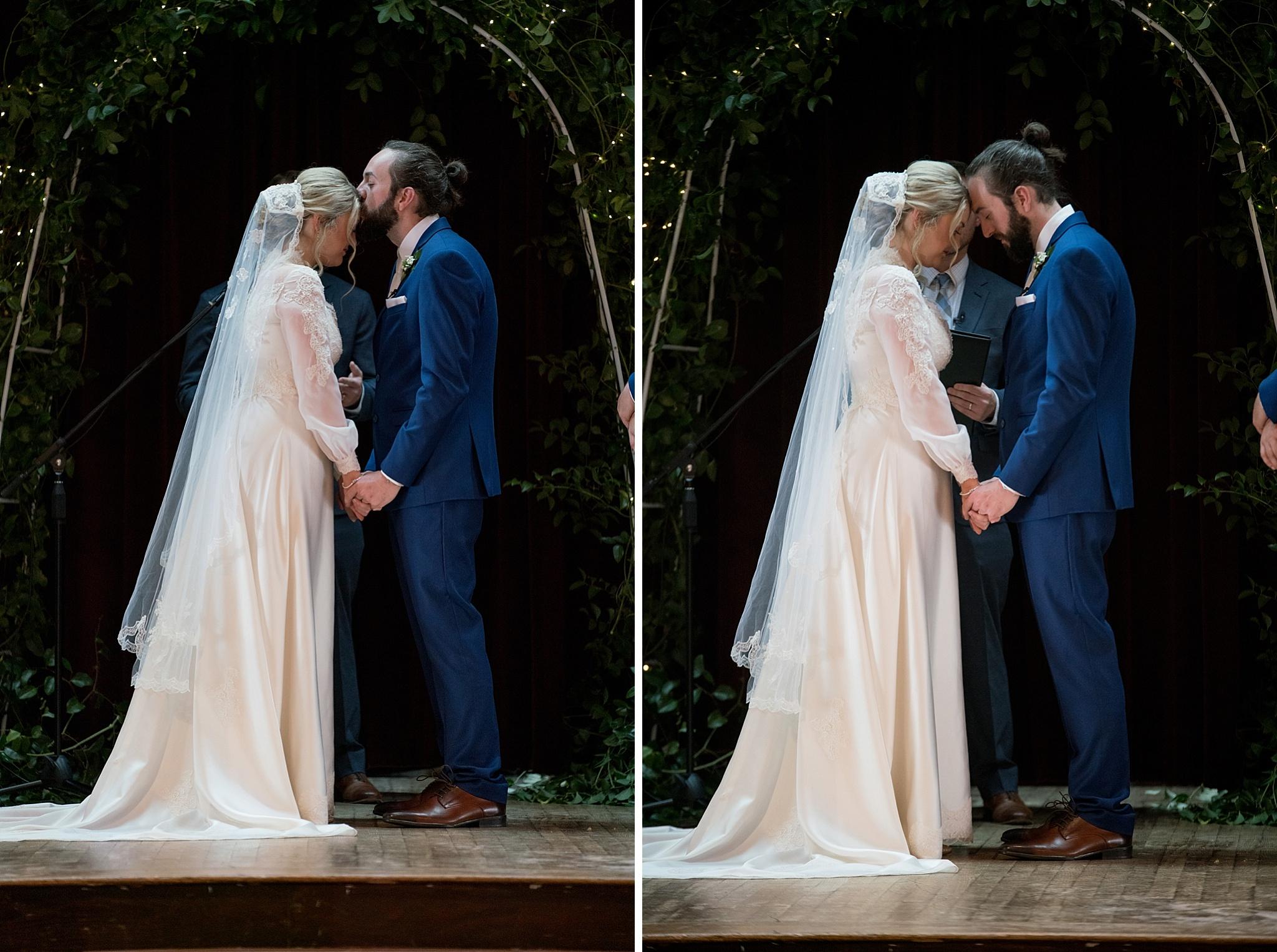 Washington-NC-Wedding-Photography-183.jpg