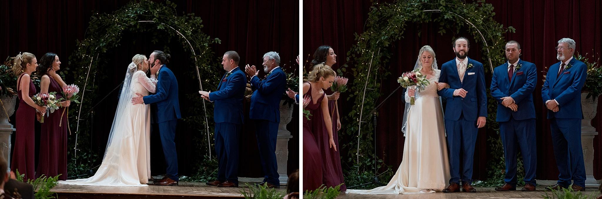 Washington-NC-Wedding-Photography-184.jpg