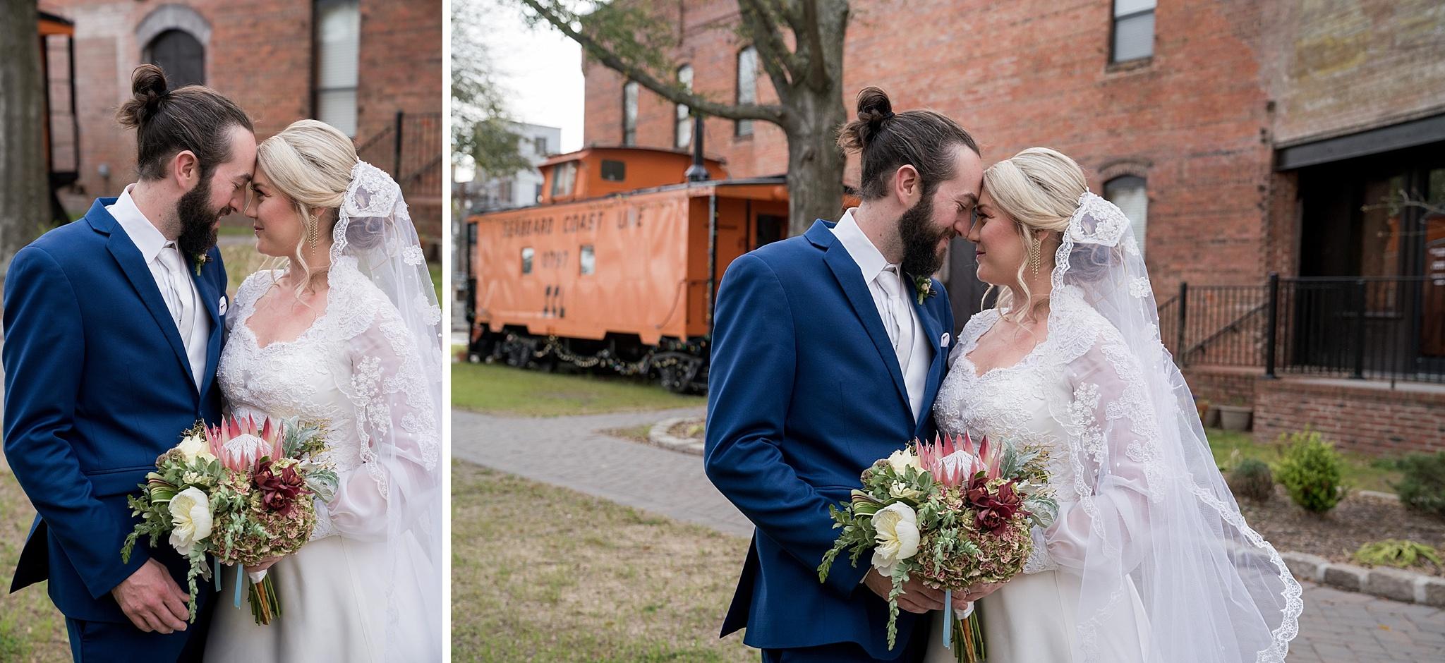 Washington-NC-Wedding-Photography-186.jpg