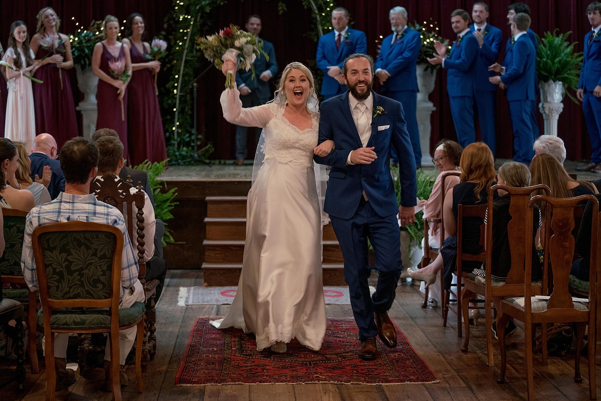 Washington-NC-Wedding-Photography-185.jpg