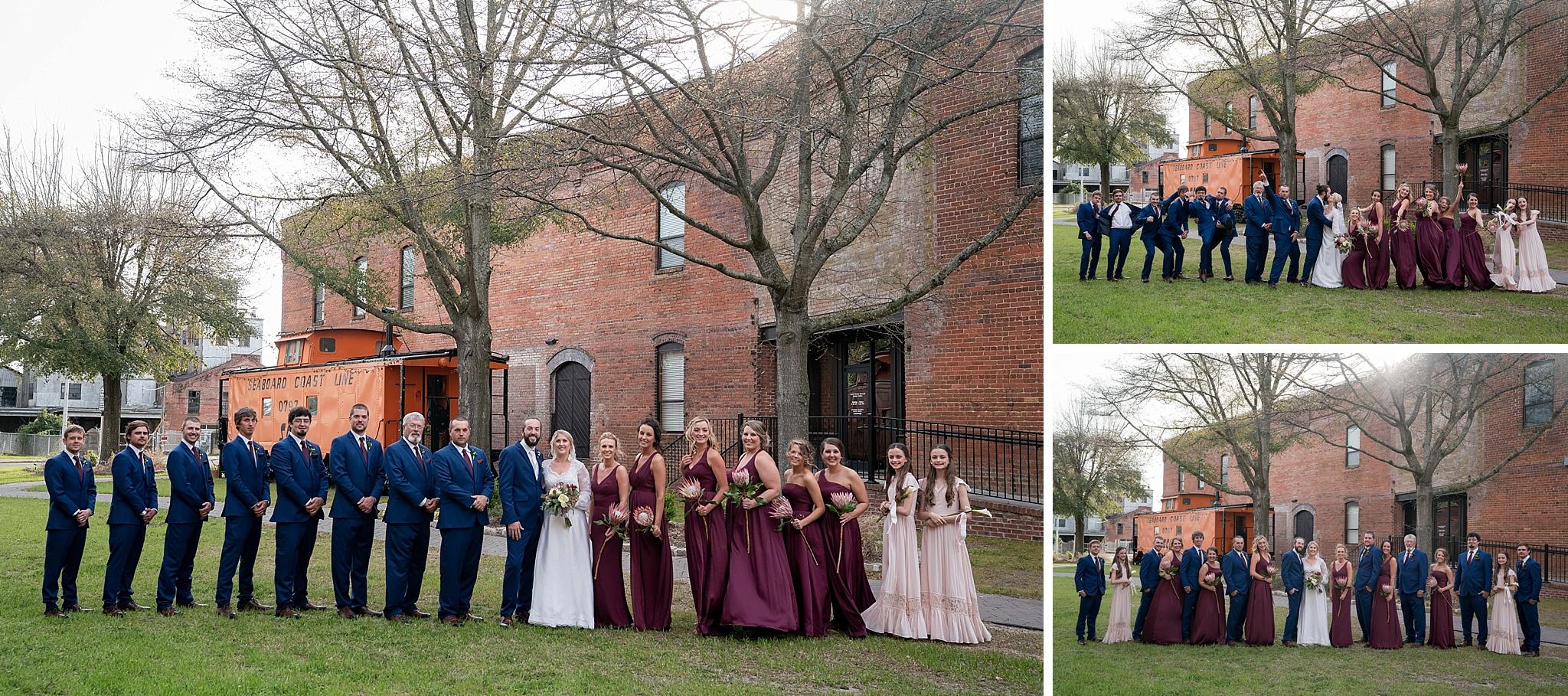 Washington-NC-Wedding-Photography-188.jpg