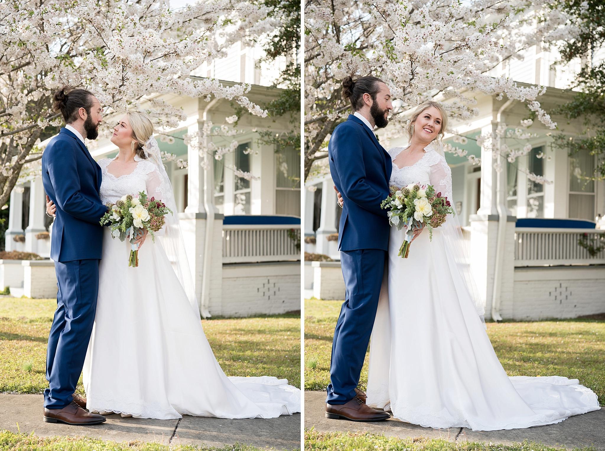 Washington-NC-Wedding-Photography-190.jpg
