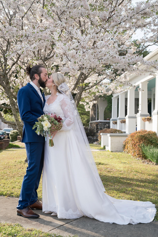Washington-NC-Wedding-Photography-189.jpg
