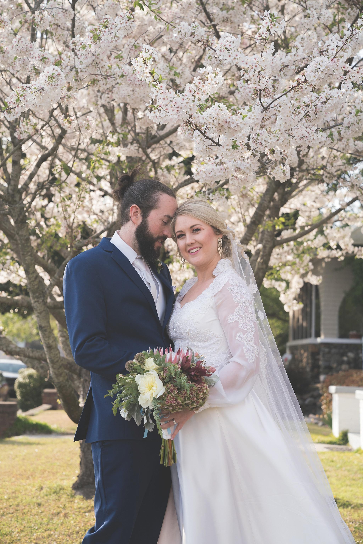 Washington-NC-Wedding-Photography-191.jpg