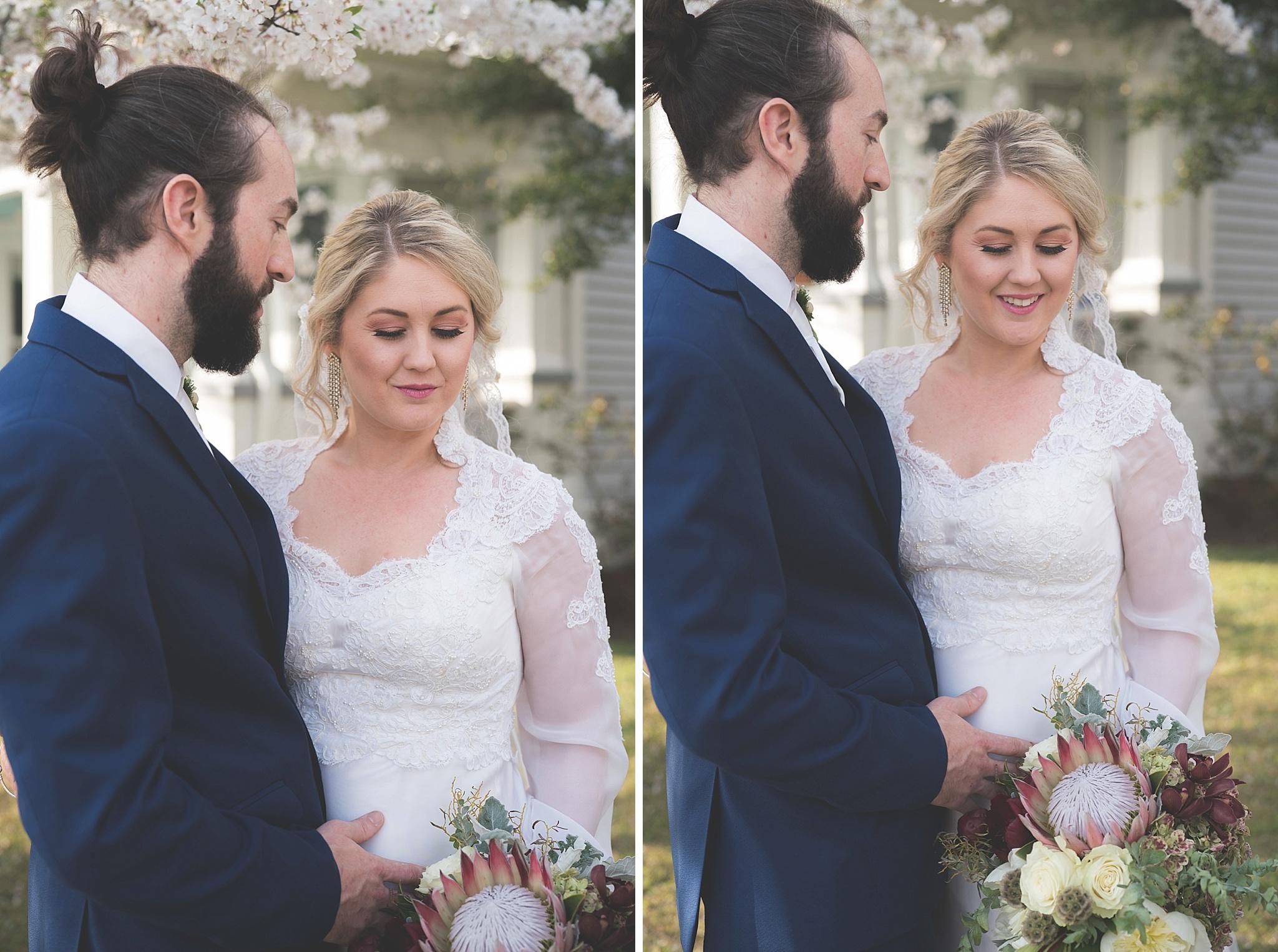 Washington-NC-Wedding-Photography-192.jpg