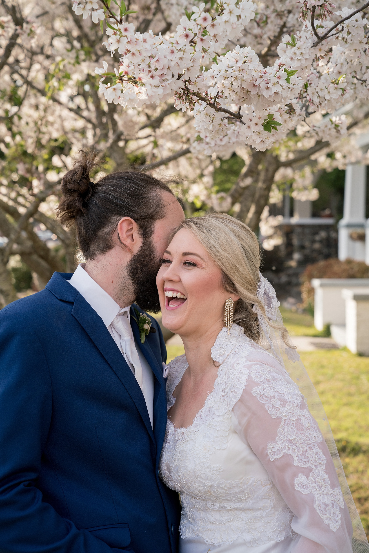 Washington-NC-Wedding-Photography-193.jpg