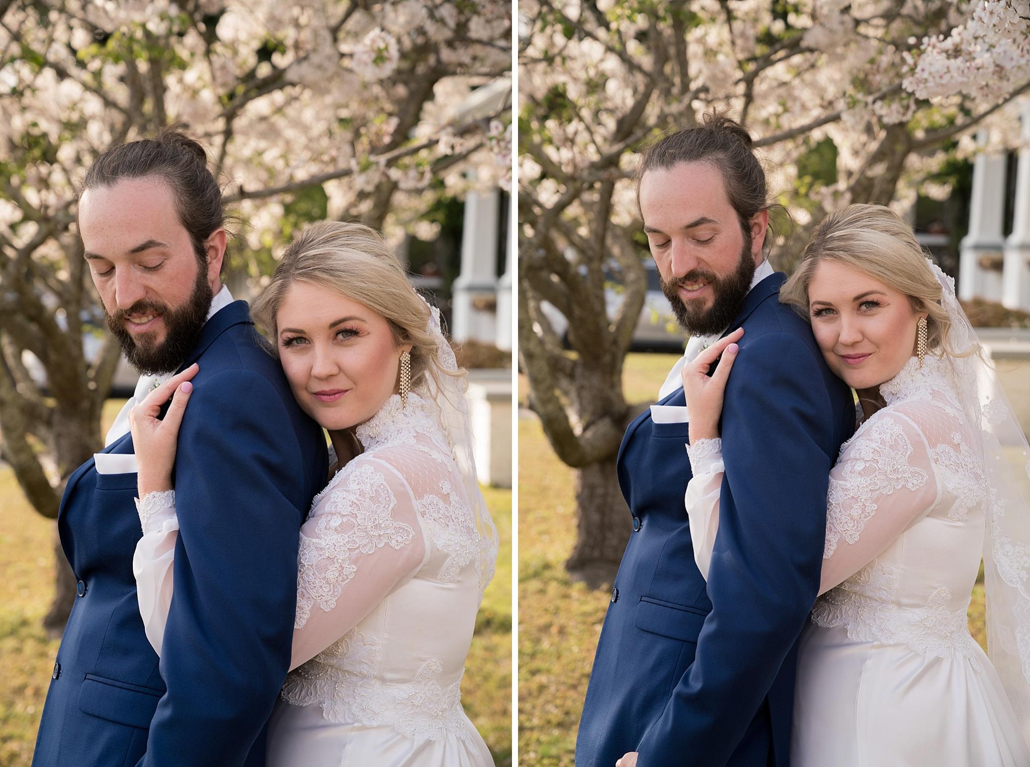 Washington-NC-Wedding-Photography-196.jpg