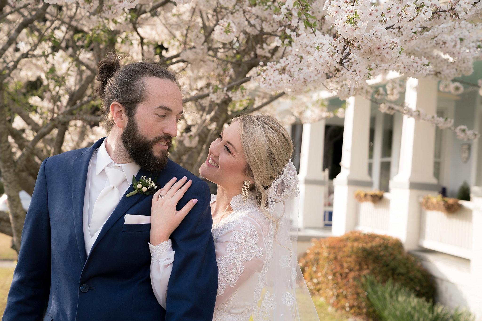 Washington-NC-Wedding-Photography-197.jpg
