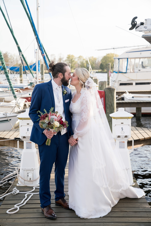 Washington-NC-Wedding-Photography-201.jpg