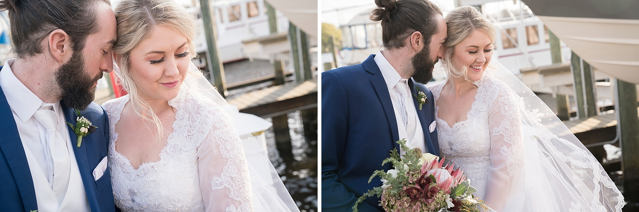 Washington-NC-Wedding-Photography-202.jpg