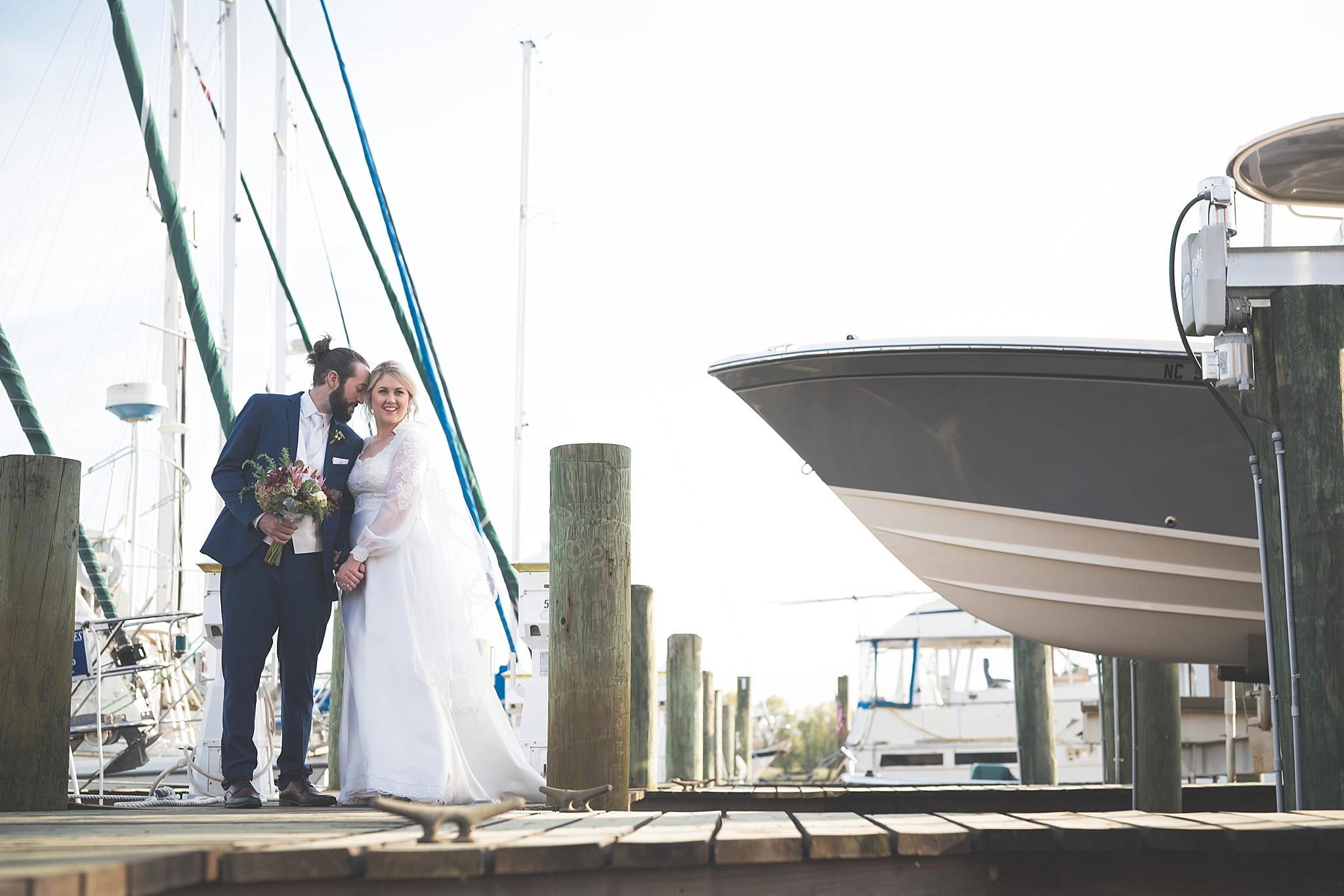 Washington-NC-Wedding-Photography-203.jpg