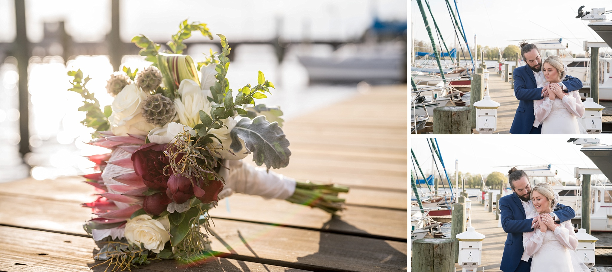 Washington-NC-Wedding-Photography-204.jpg