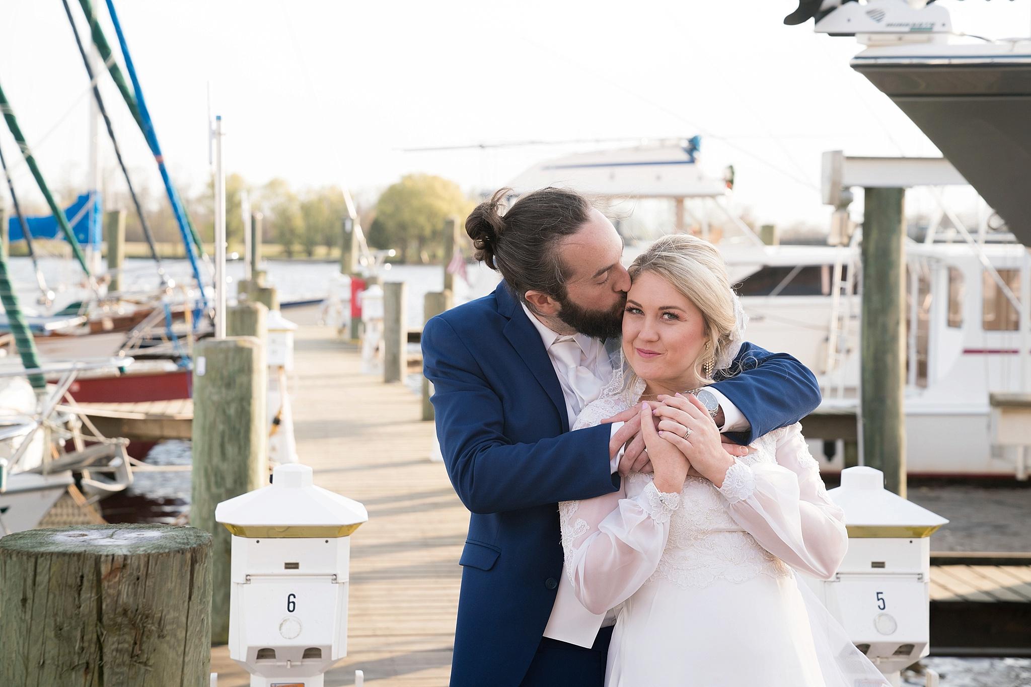 Washington-NC-Wedding-Photography-205.jpg