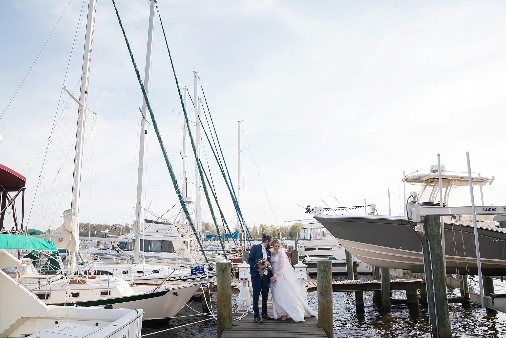 Washington-NC-Wedding-Photography-206.jpg