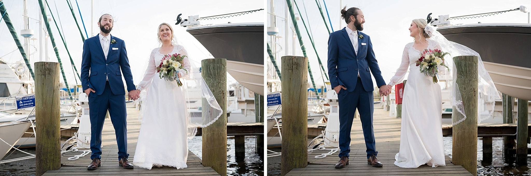 Washington-NC-Wedding-Photography-208.jpg