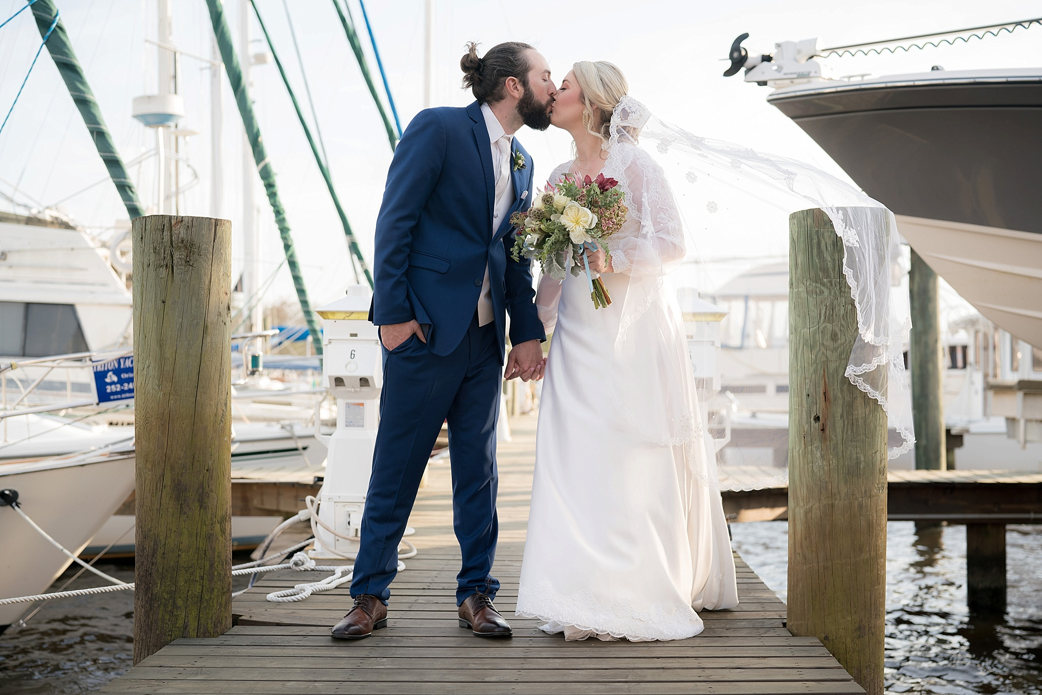 Washington-NC-Wedding-Photography-209.jpg