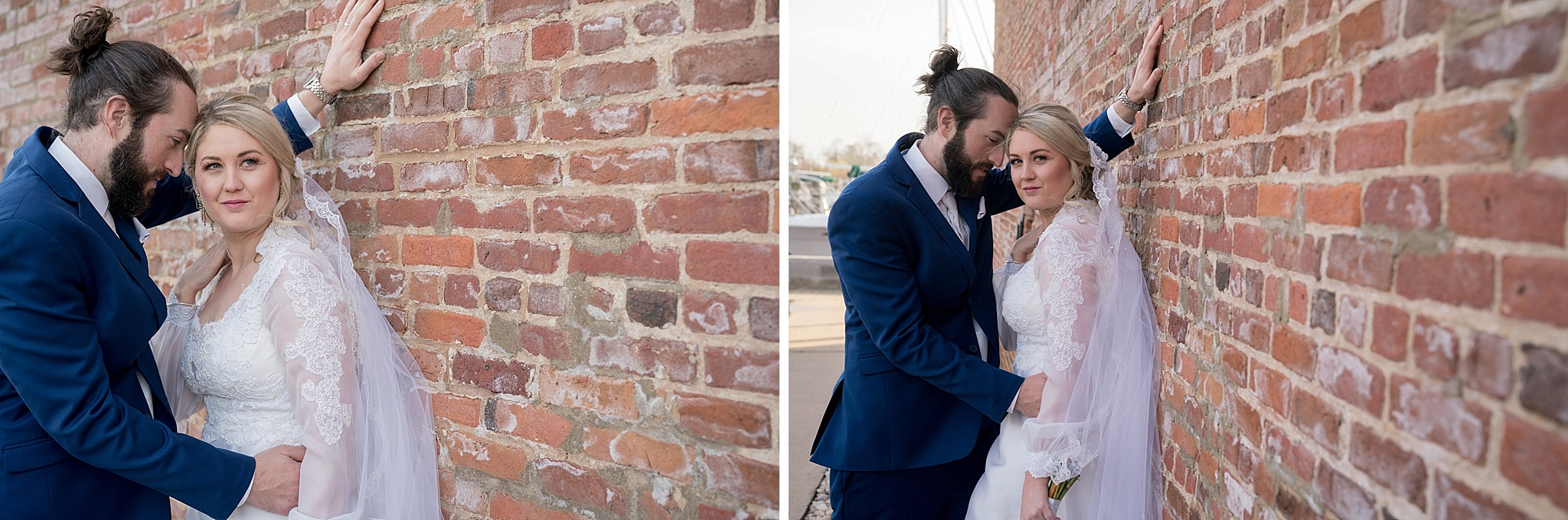 Washington-NC-Wedding-Photography-210.jpg