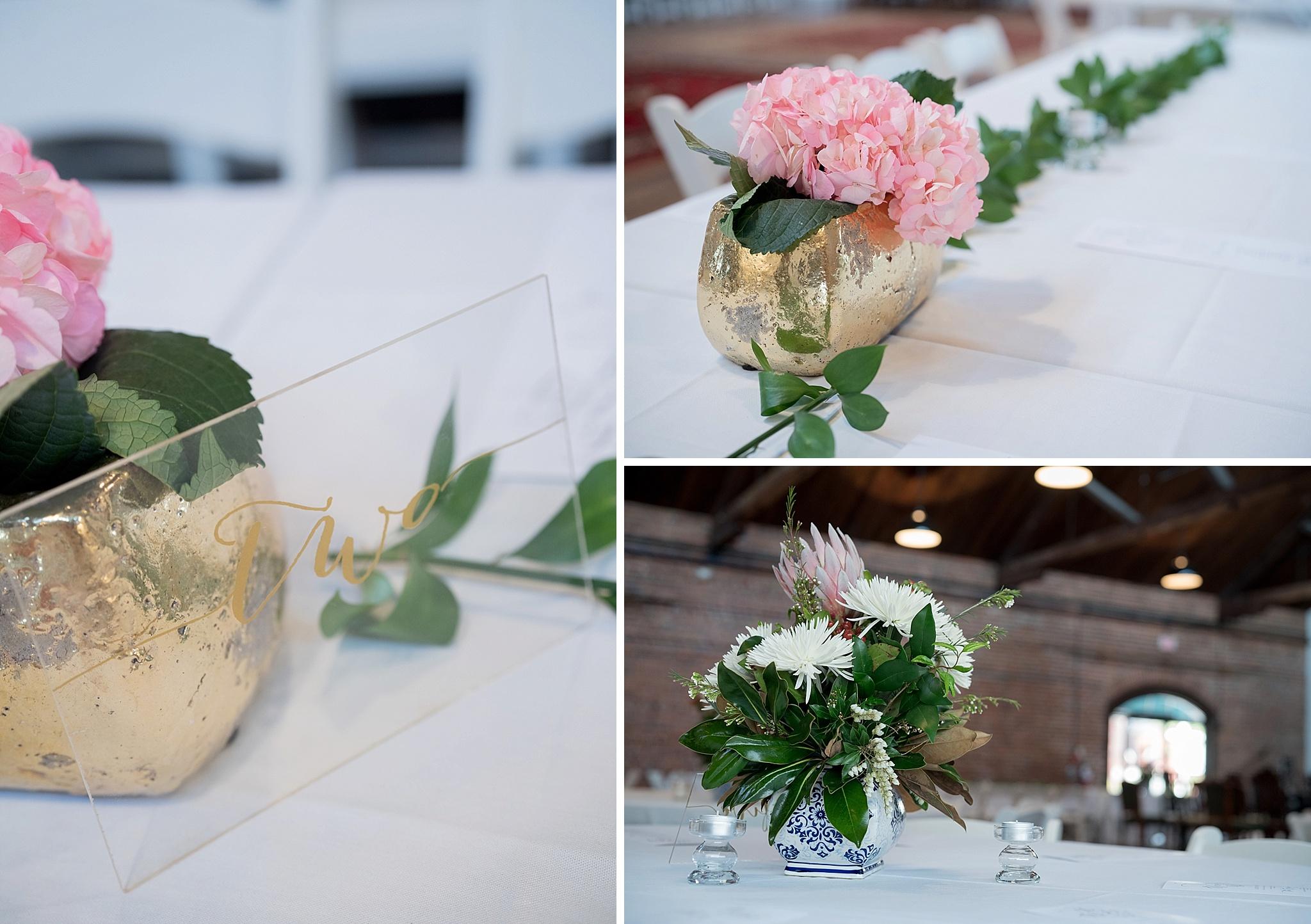 Washington-NC-Wedding-Photography-211.jpg
