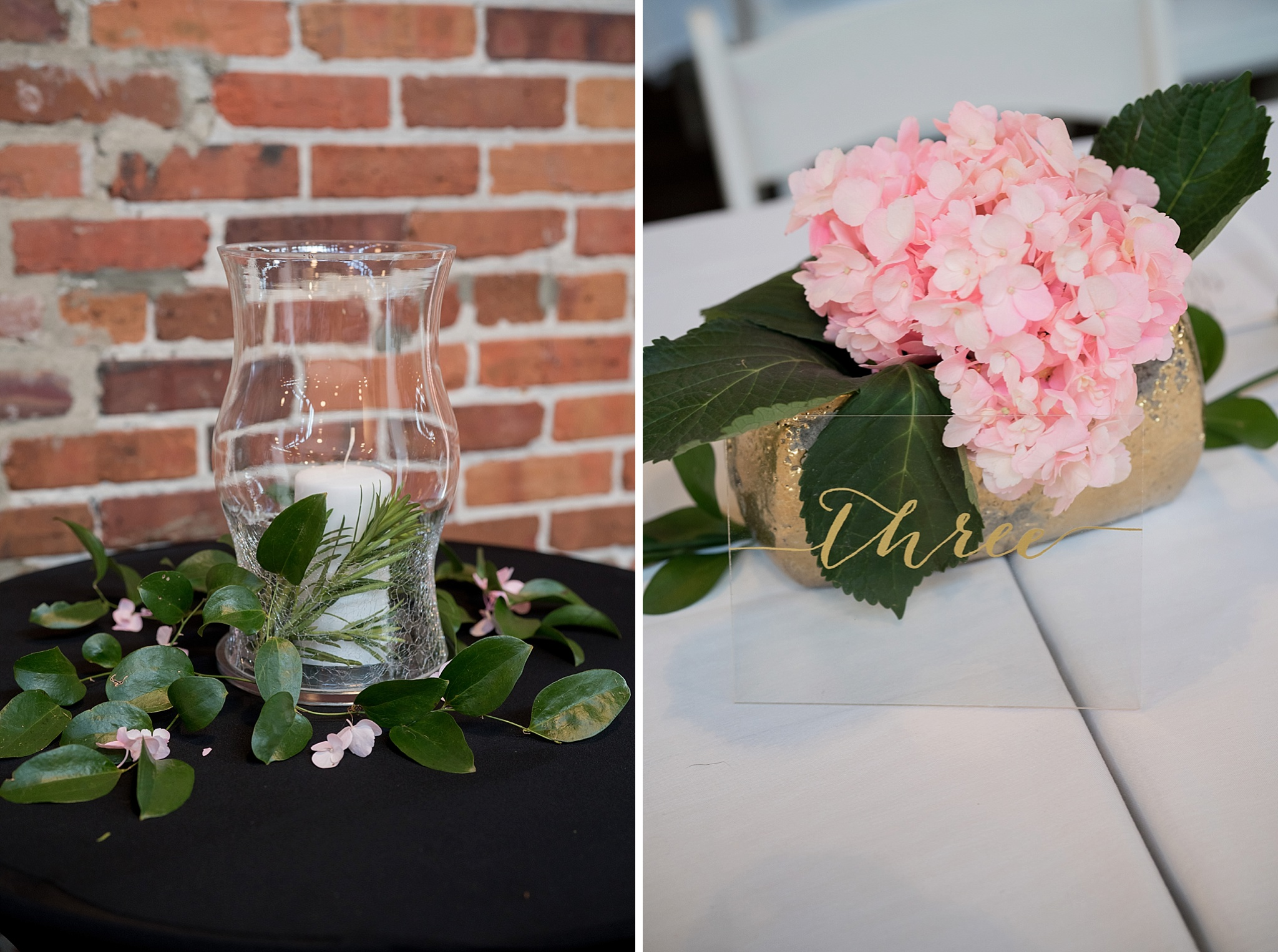 Washington-NC-Wedding-Photography-212.jpg