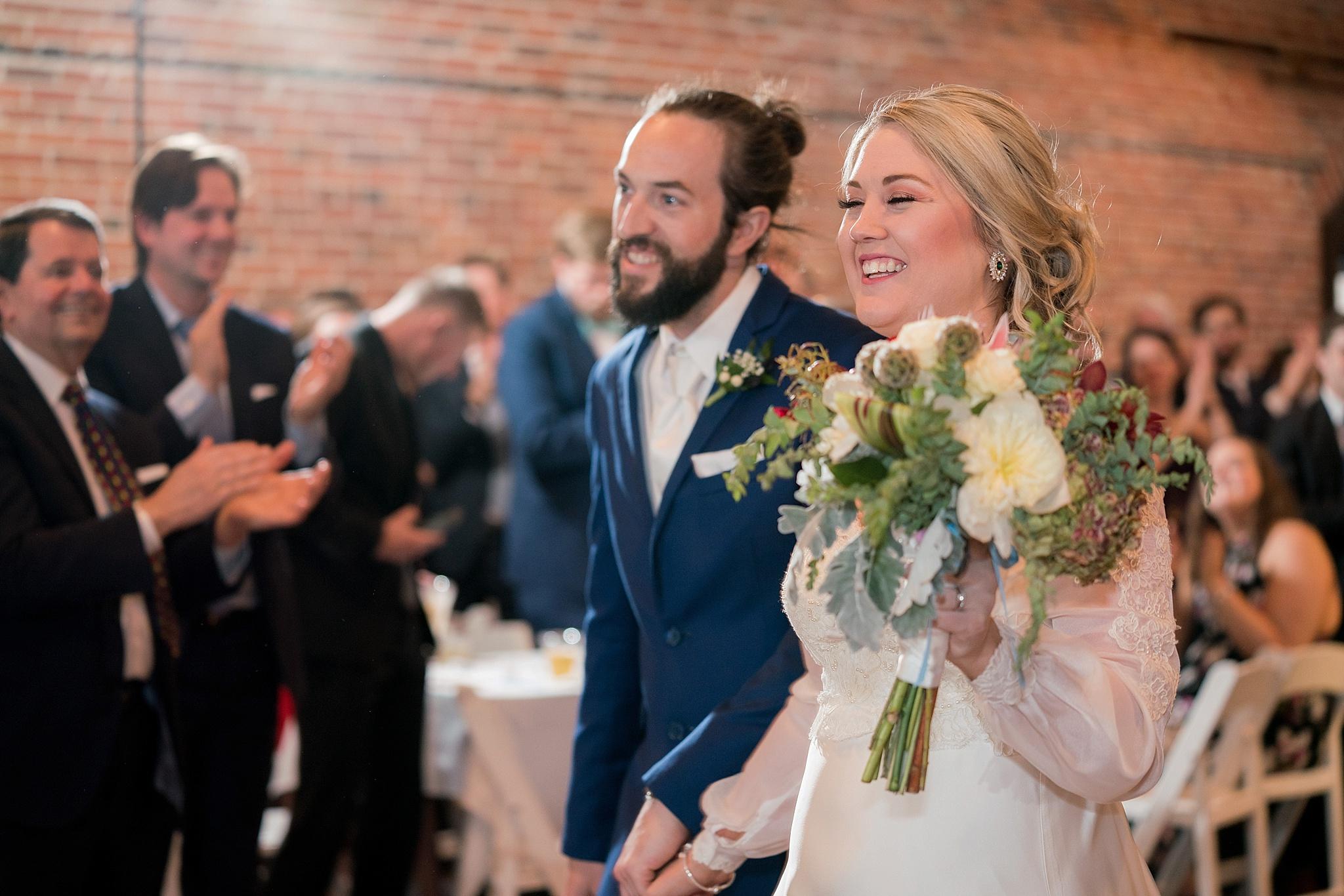 Washington-NC-Wedding-Photography-214.jpg