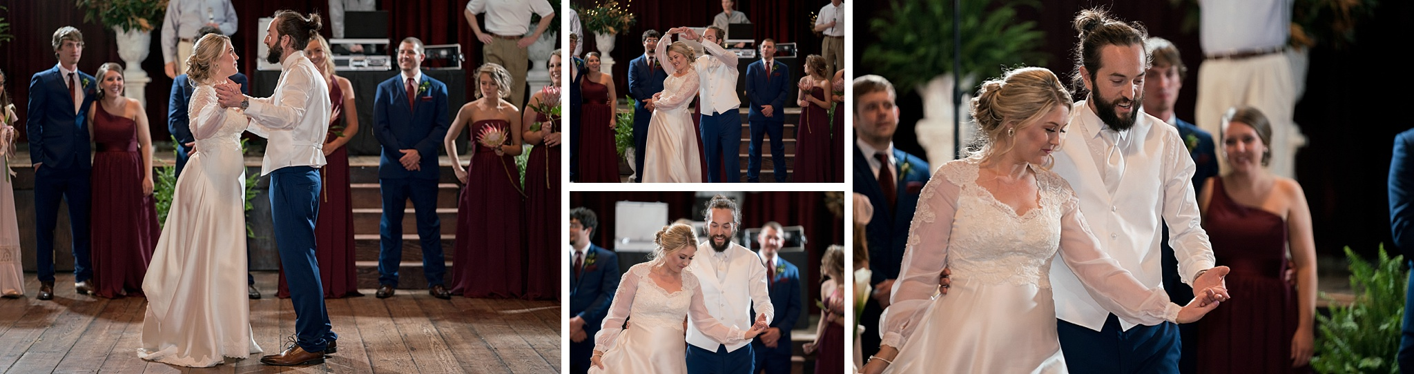 Washington-NC-Wedding-Photography-215.jpg
