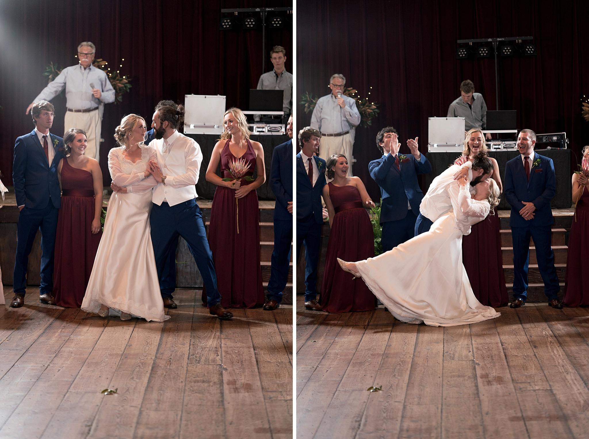 Washington-NC-Wedding-Photography-217.jpg