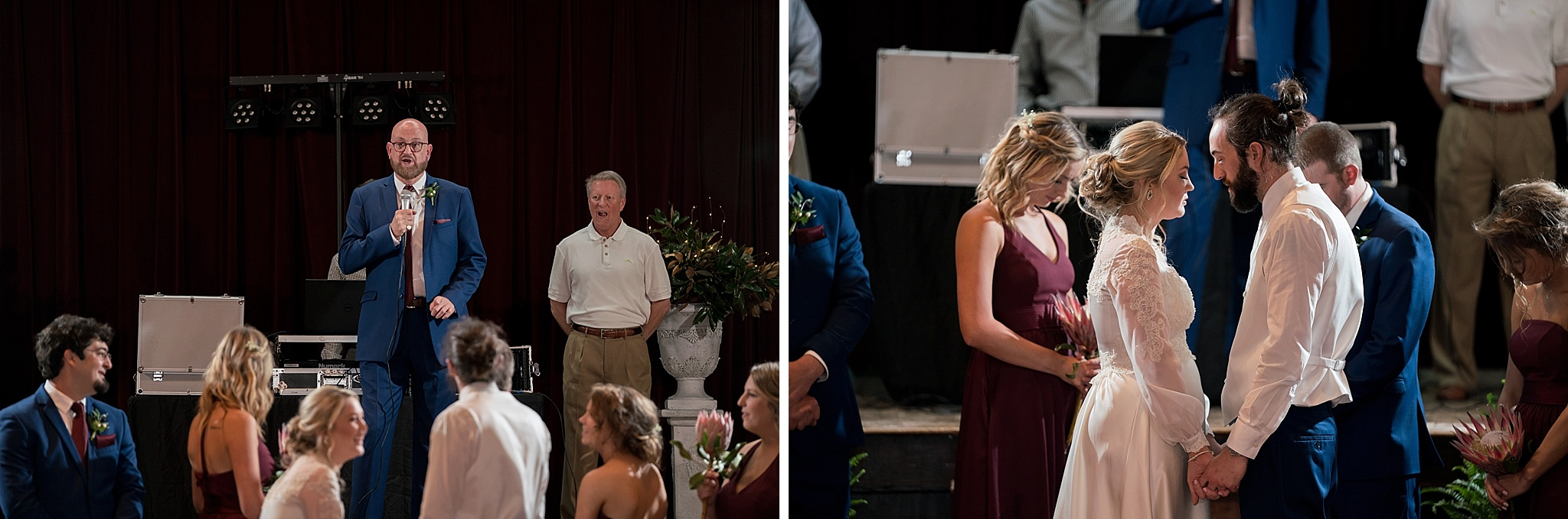 Washington-NC-Wedding-Photography-218.jpg