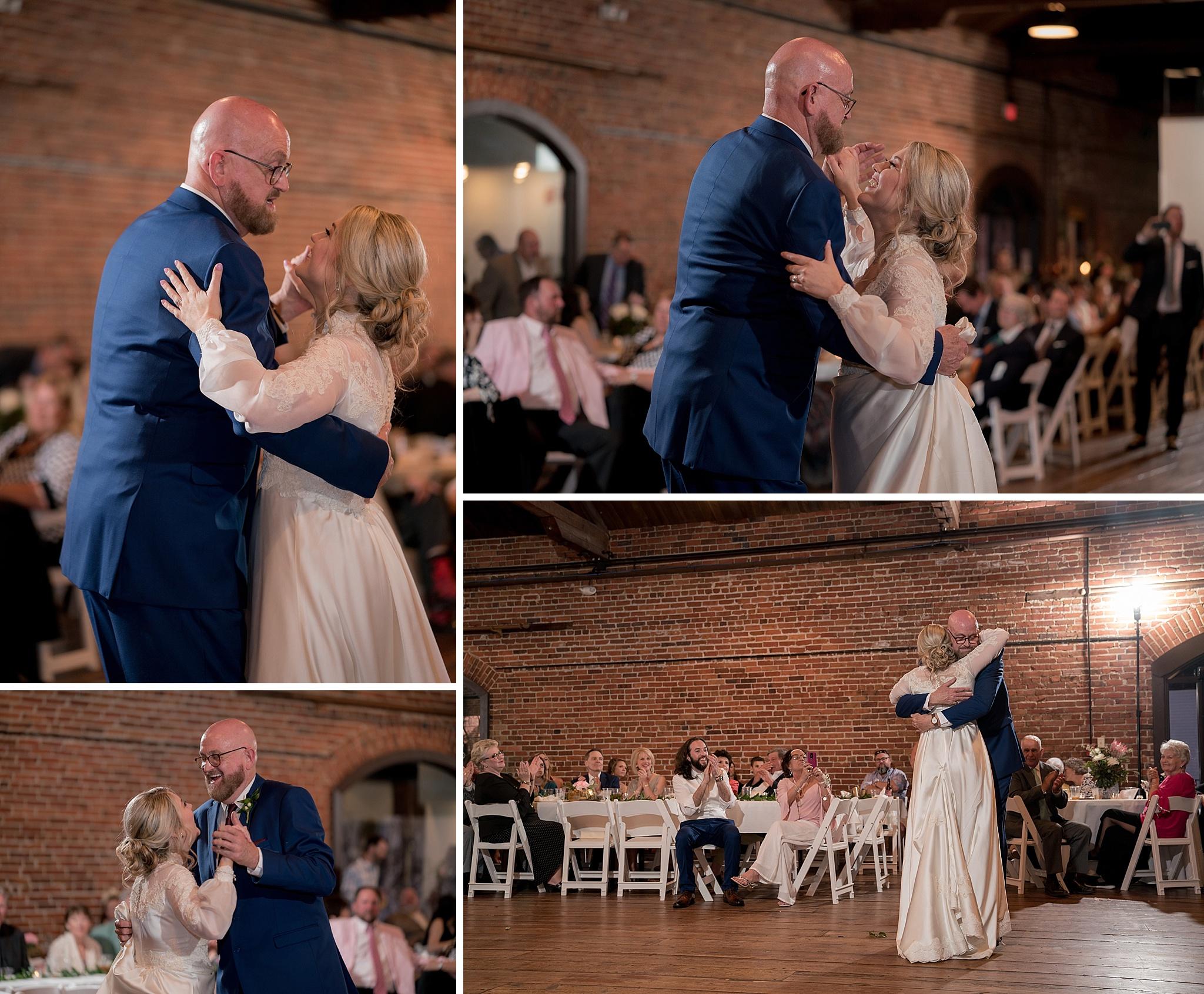 Washington-NC-Wedding-Photography-220.jpg