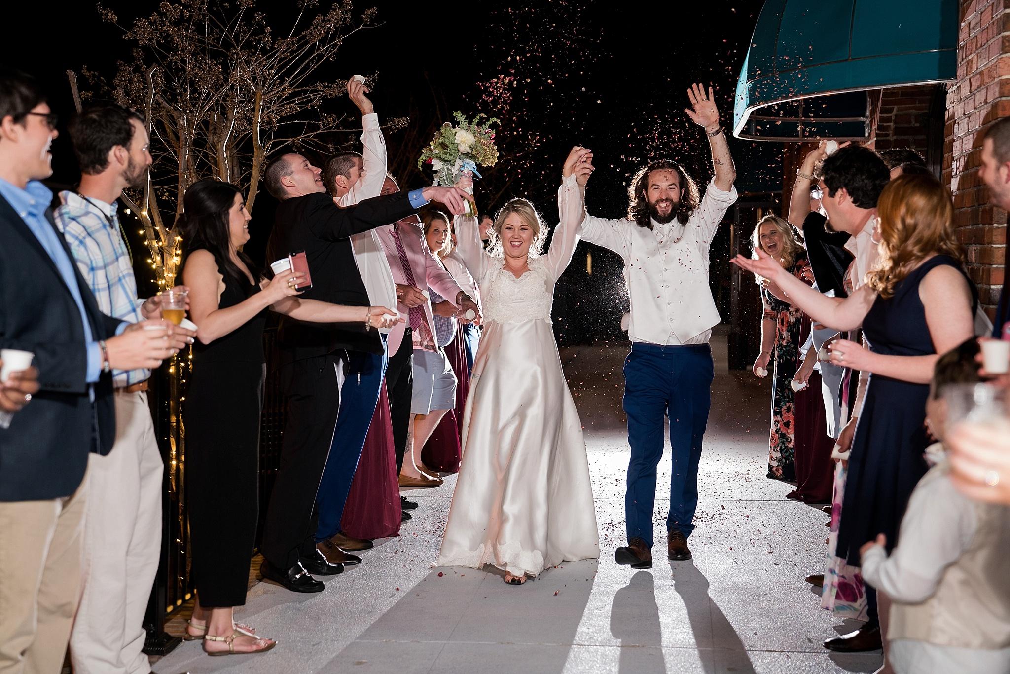 Washington-NC-Wedding-Photography-223.jpg