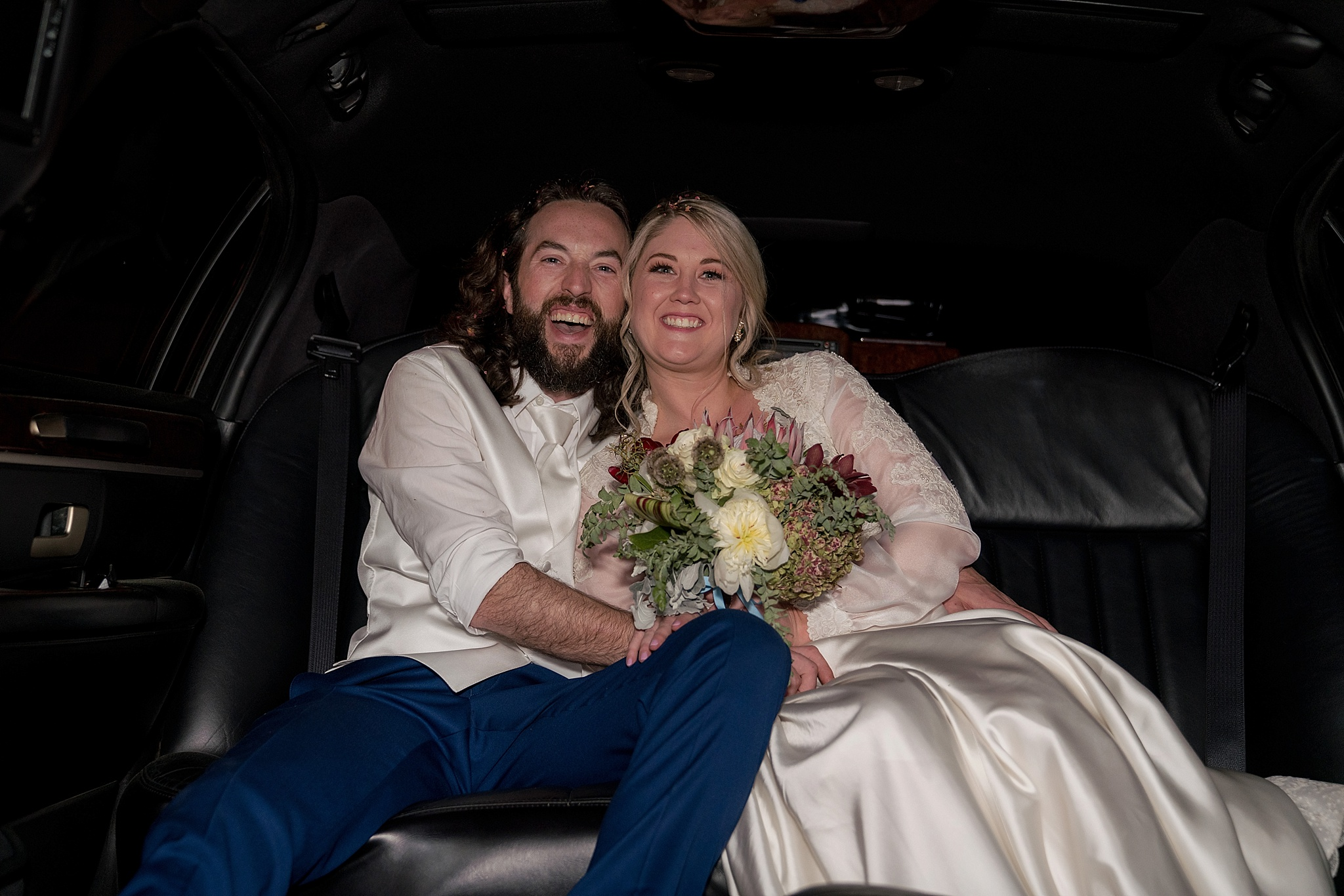 Washington-NC-Wedding-Photography-224.jpg