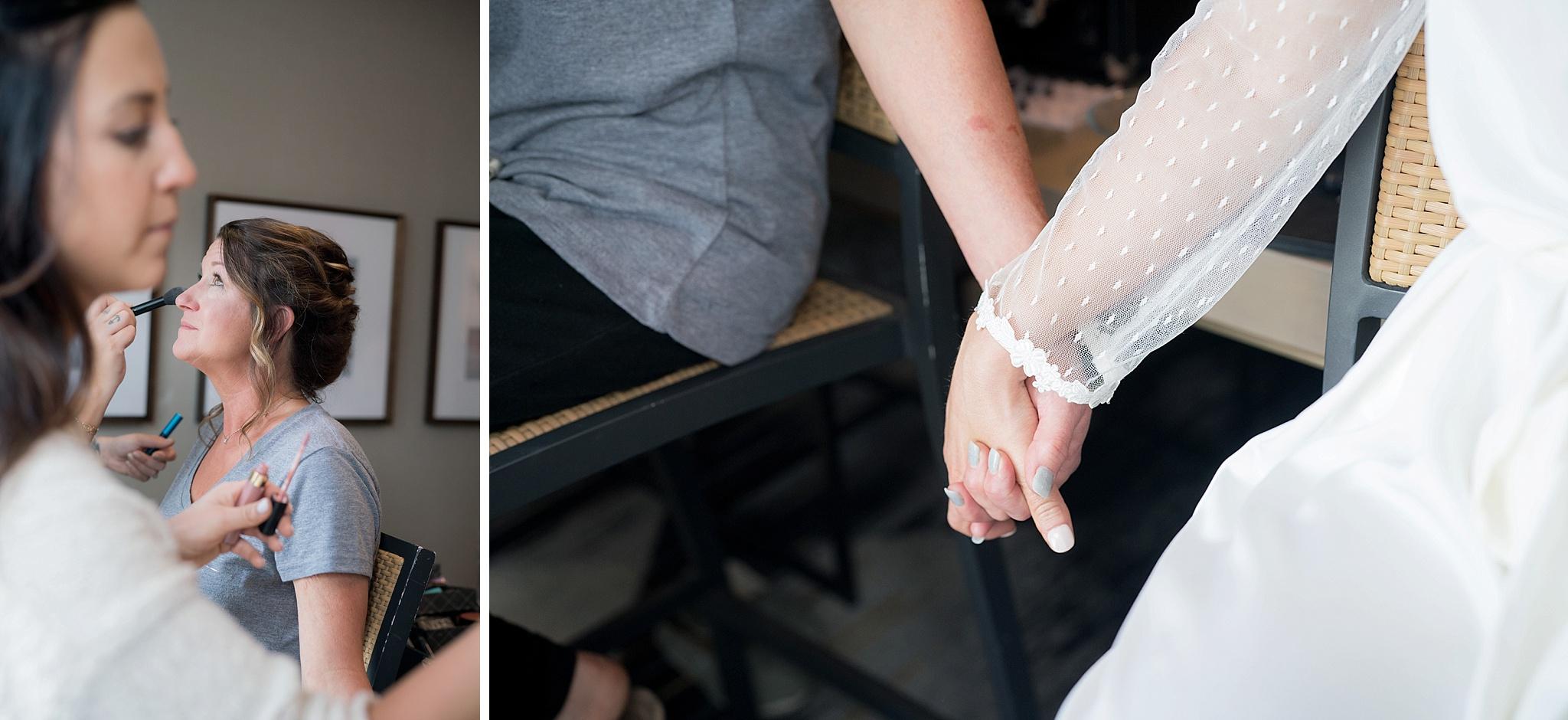 Melrose-Knitting-Mill-Photographer-011.jpg