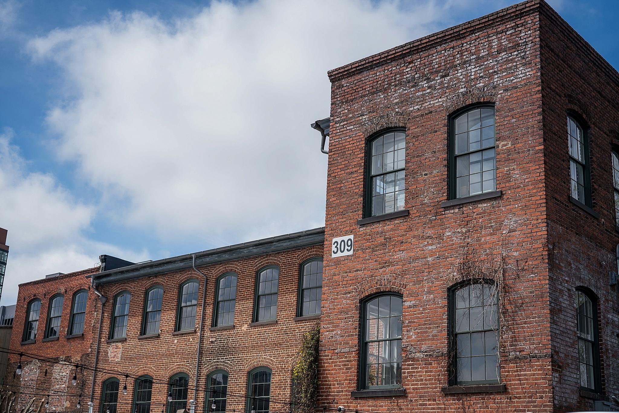 Melrose-Knitting-Mill-Photographer-054.jpg