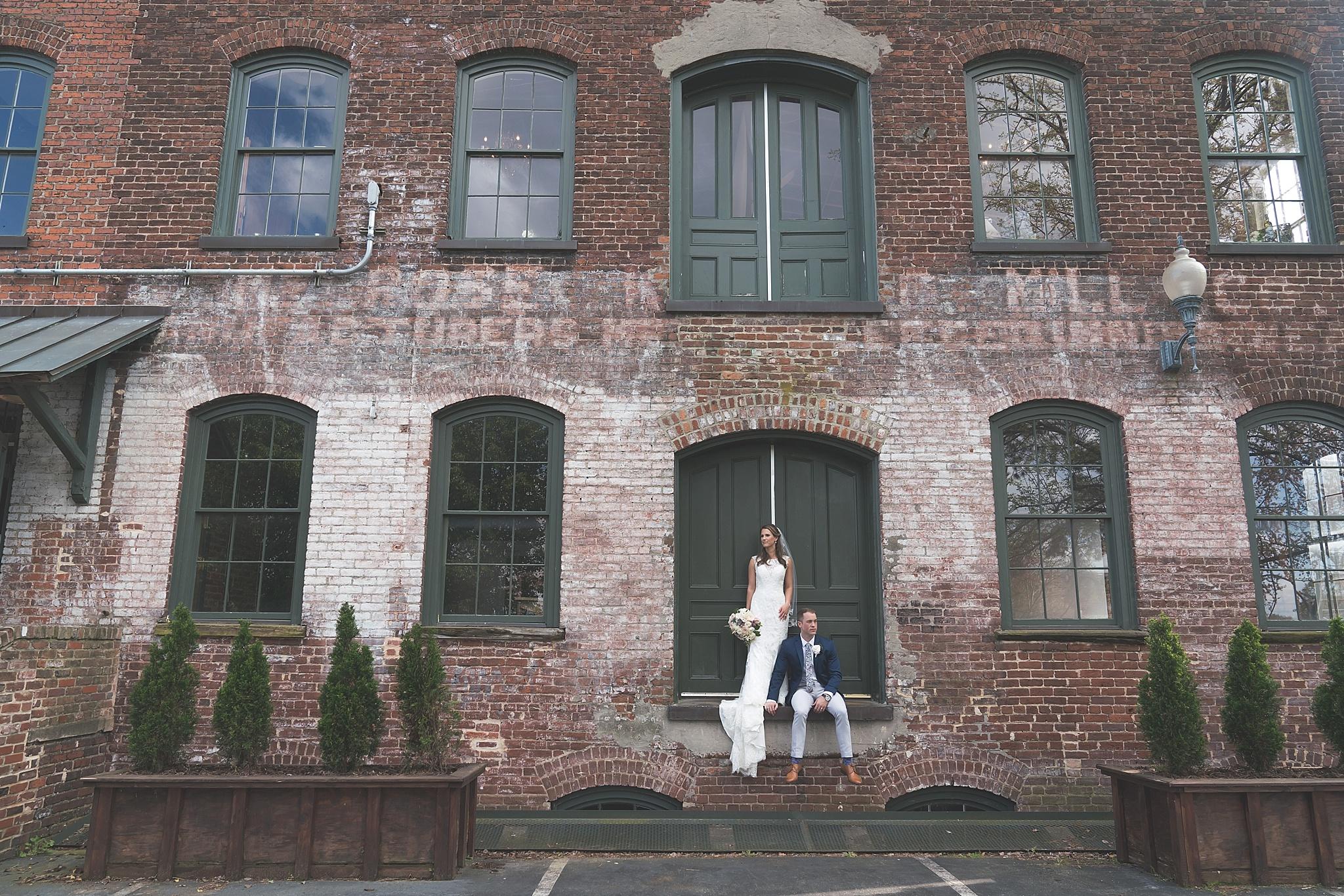 Melrose-Knitting-Mill-Photographer-079.jpg