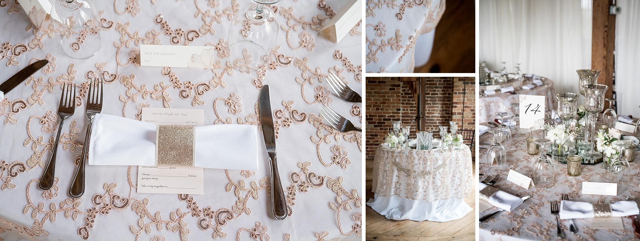 Melrose-Knitting-Mill-Photographer-083.jpg