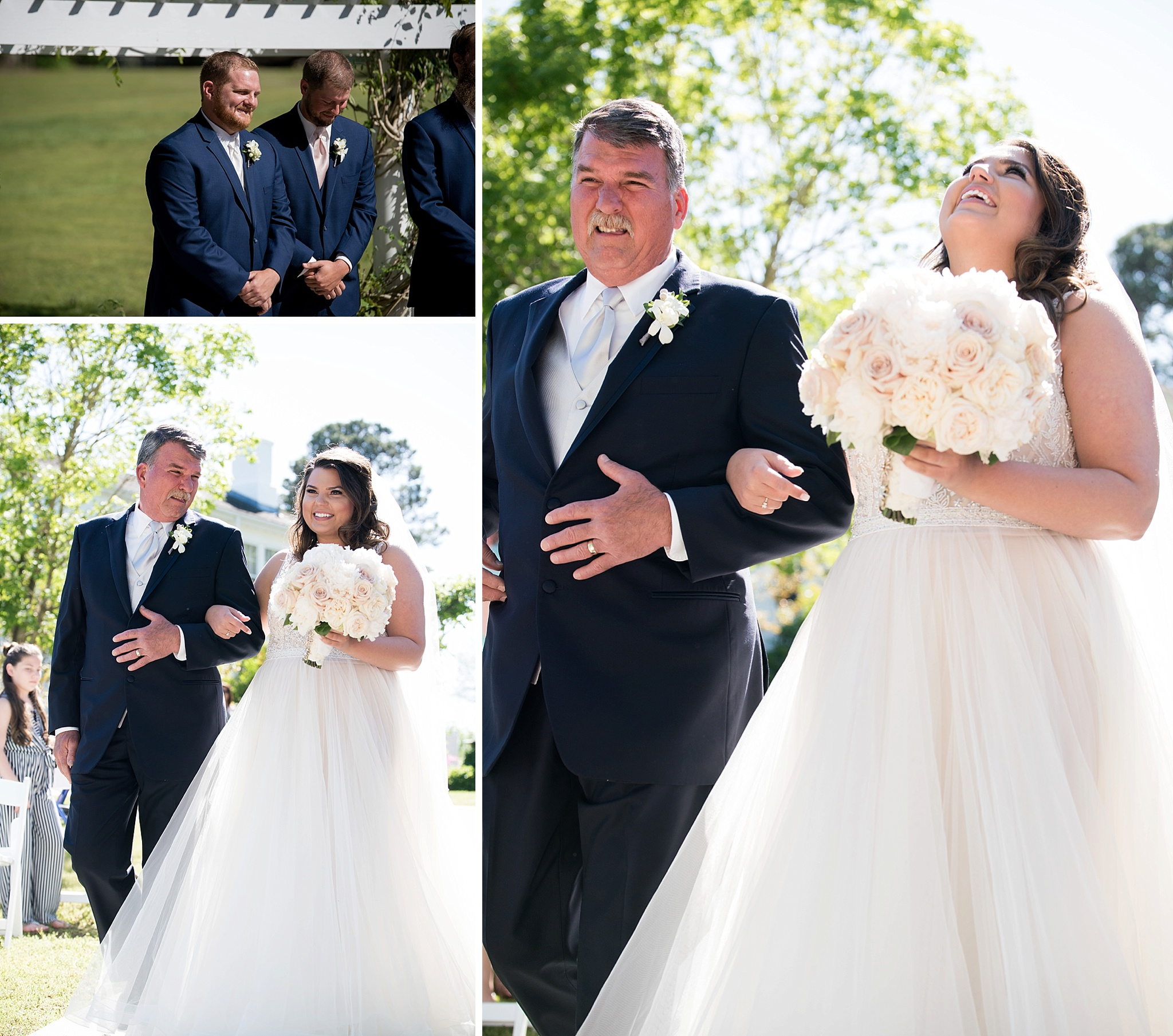 Hudson-Manor-Louisburg-NC-Wedding-161.jpg
