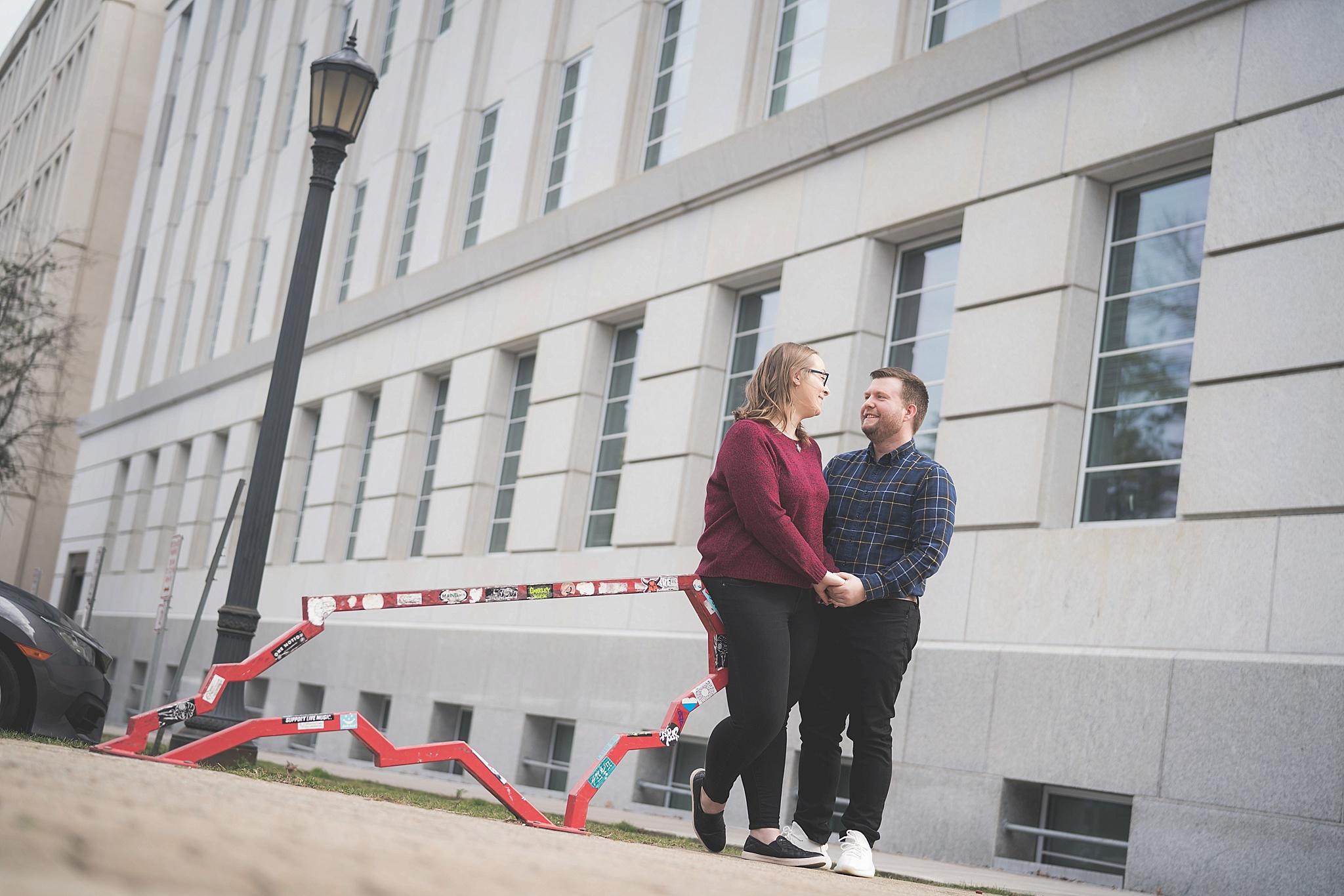 Raleigh-NC-Wedding-Photography-006.jpg